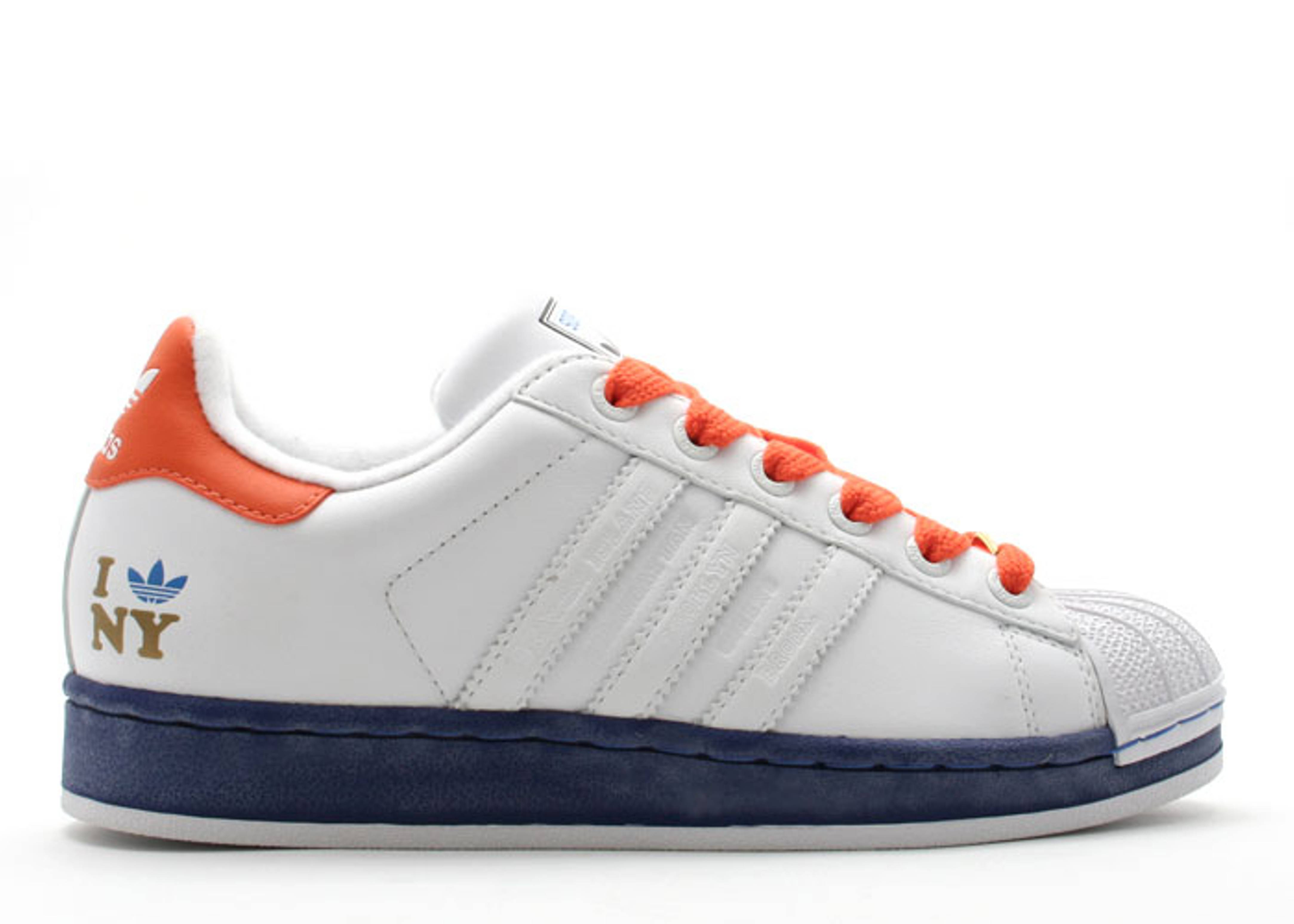 new style 92dc6 e7706 closeout adidas superstar 80s city series new york core black 47232 69084   where can i buy superstar 2 city version white royal orange 77368 95c58