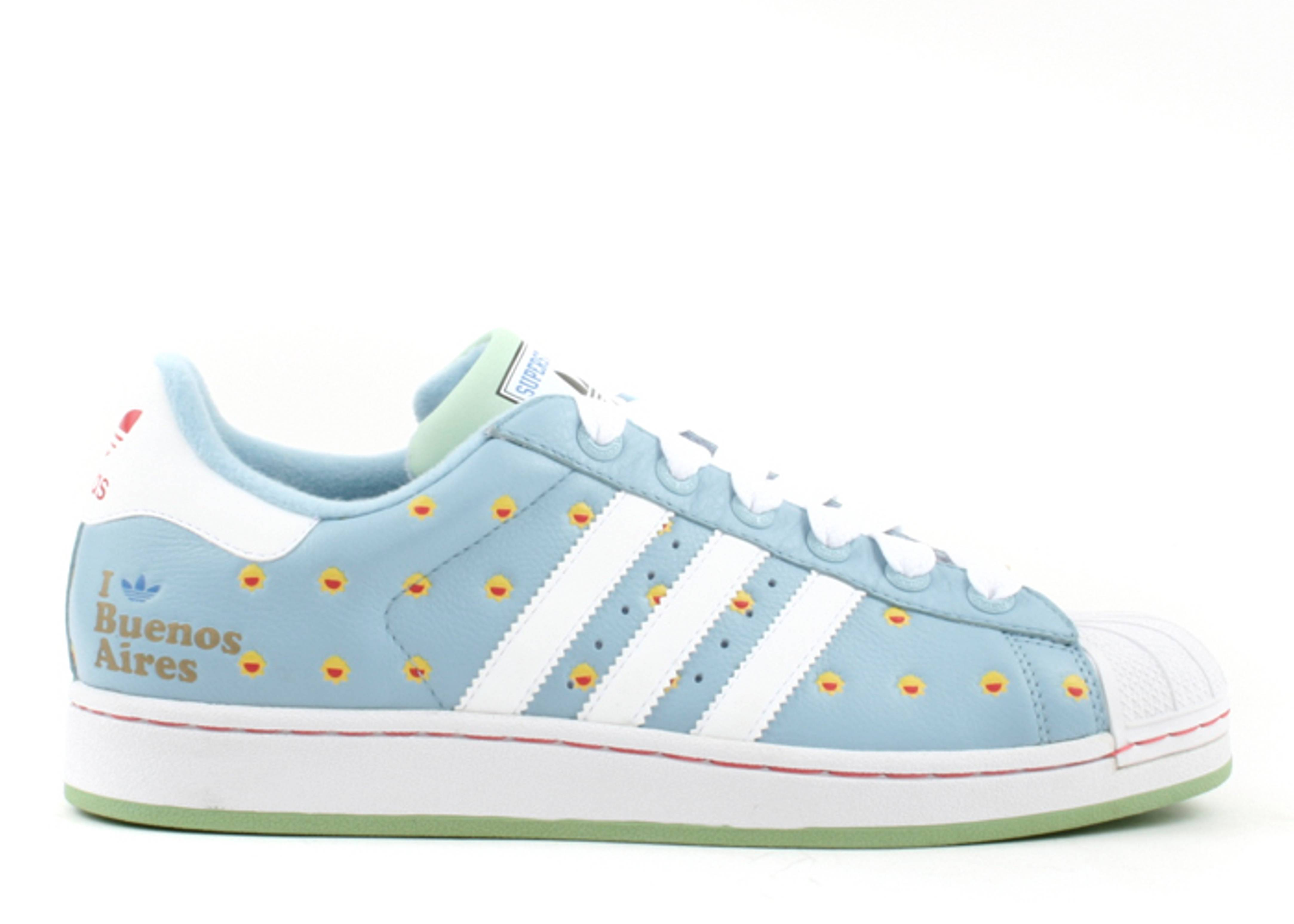 "superstar 2 city ve ""buenos aires"""