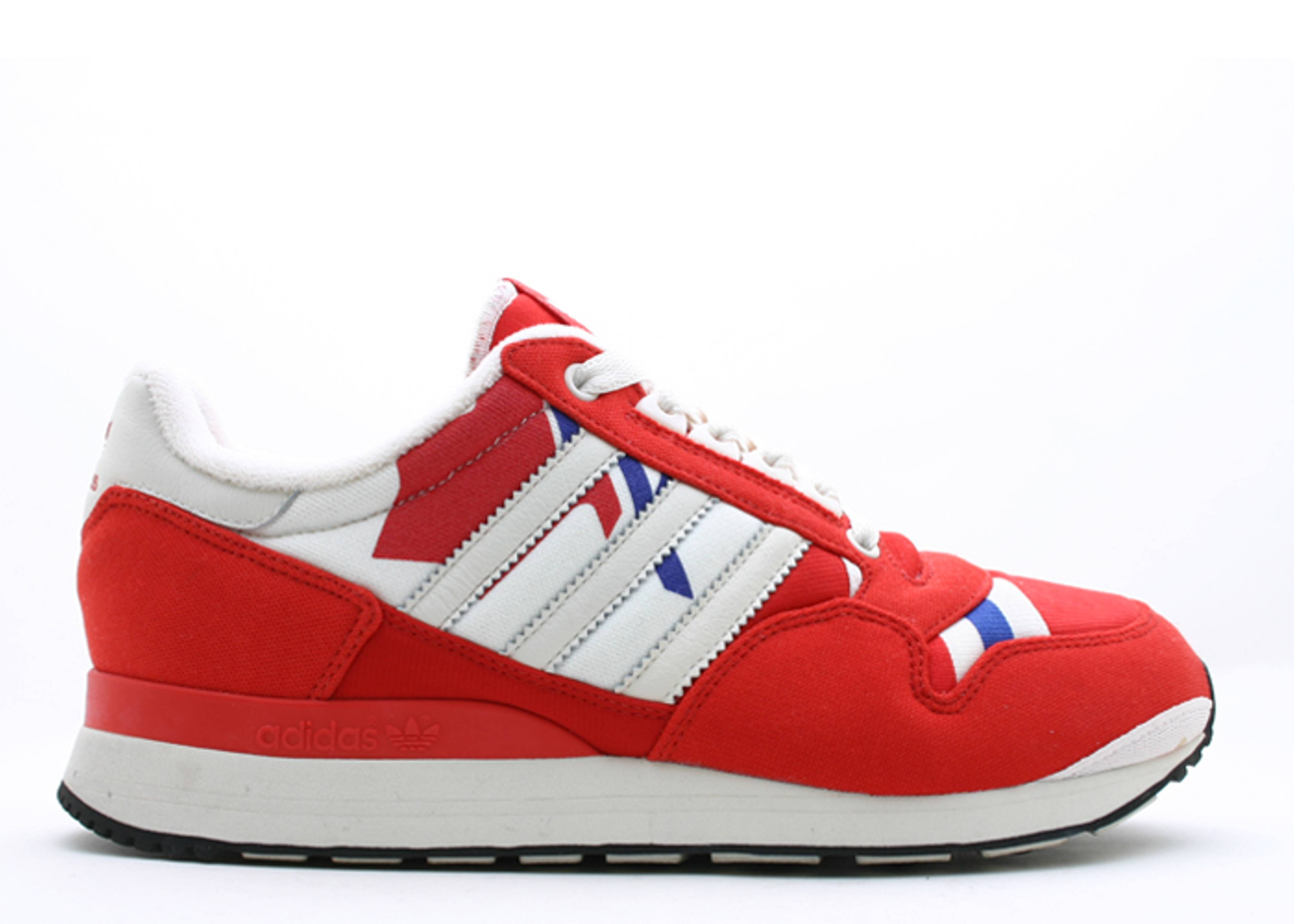 zx 500 rs