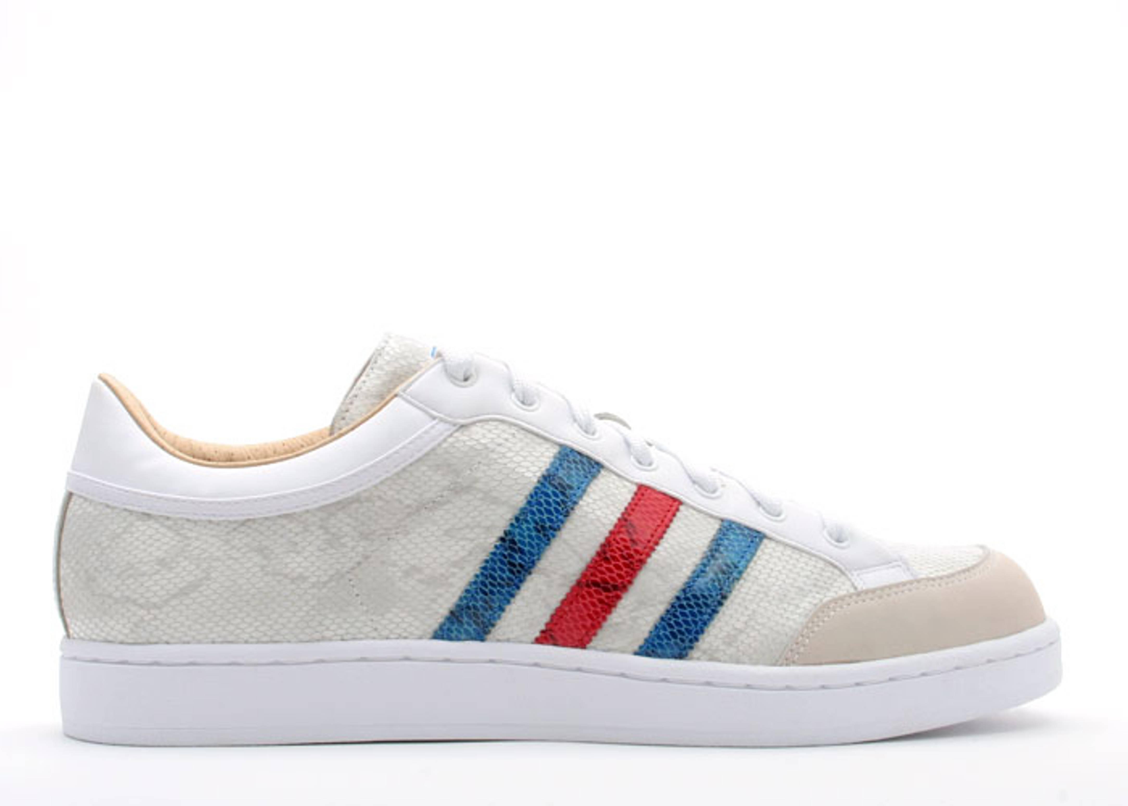 Adidas birdcolredFlight Whiteb Club Americana 659829 Lux XZiOkuPT