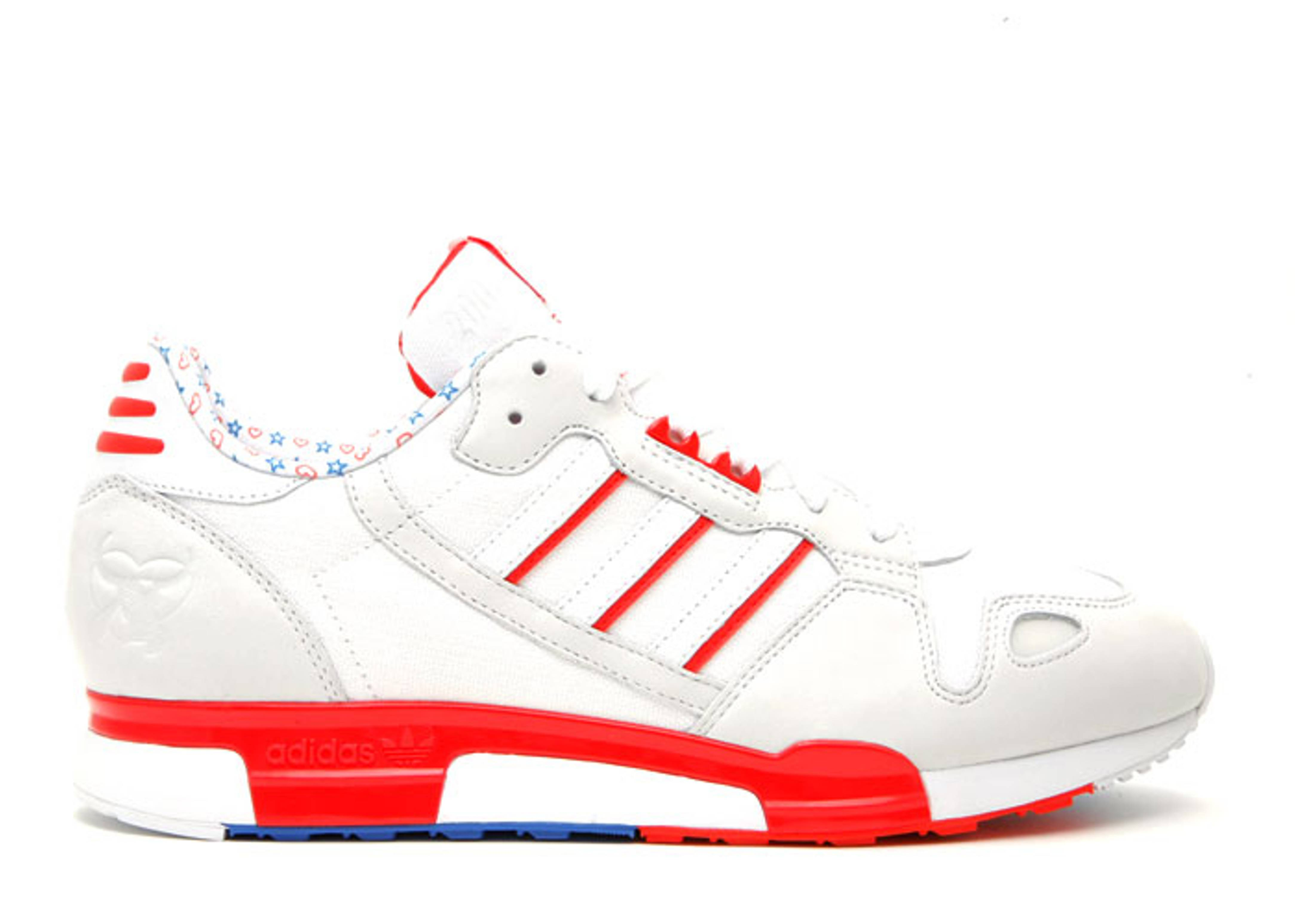 """zx 800 """"flavor of the world"""""""