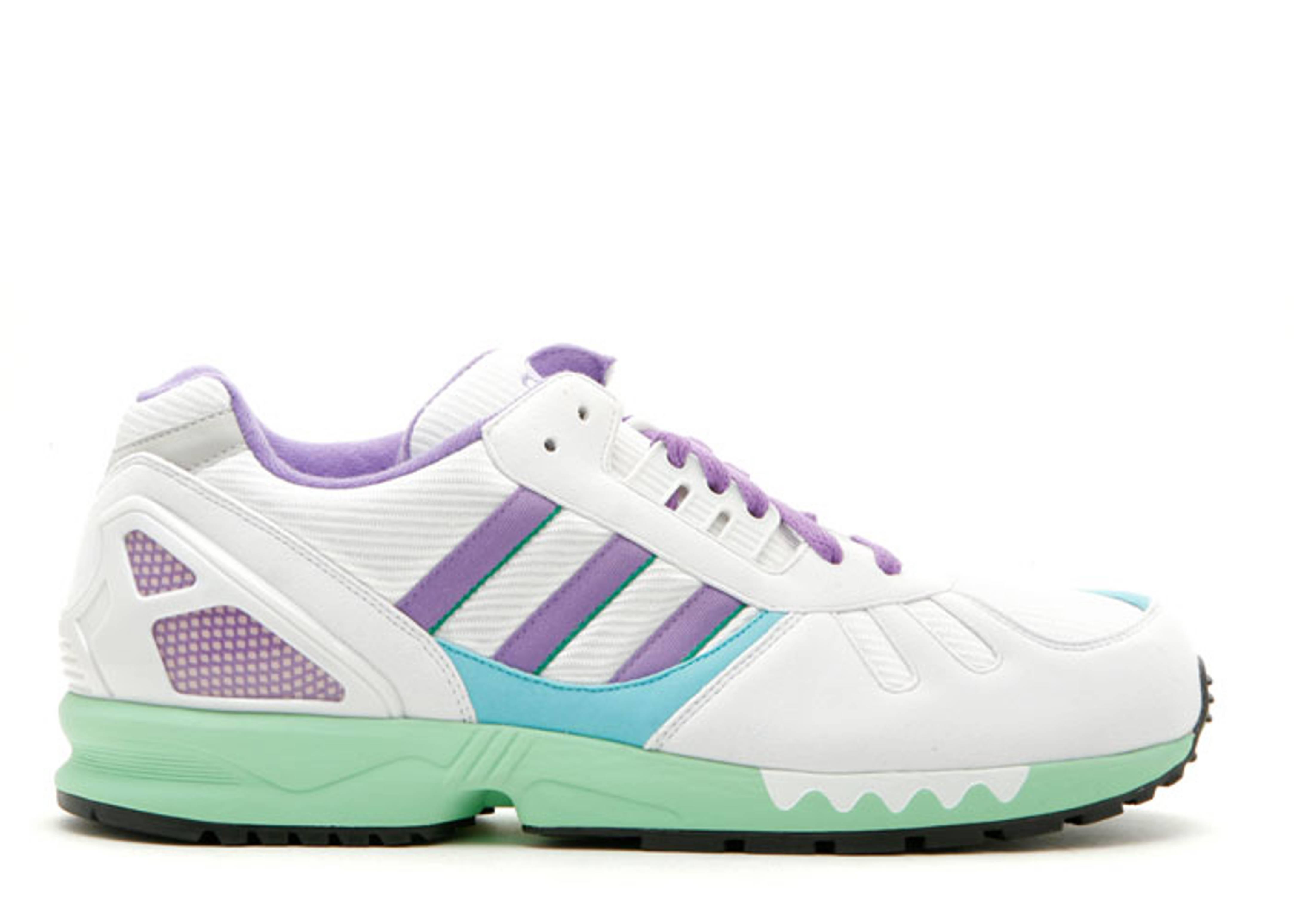 adidas zx 38