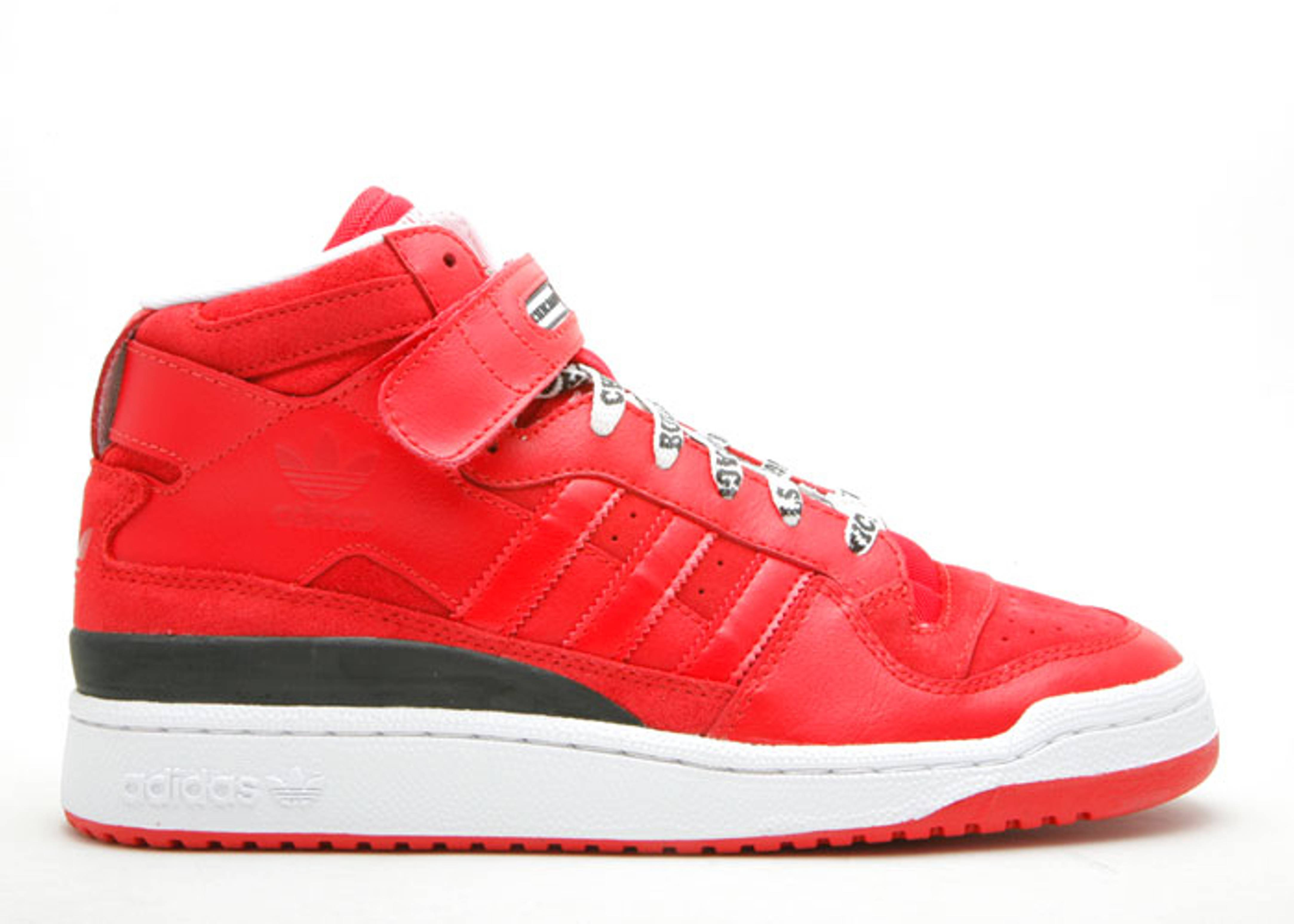 "forum mid nba ""chicago bulls"""