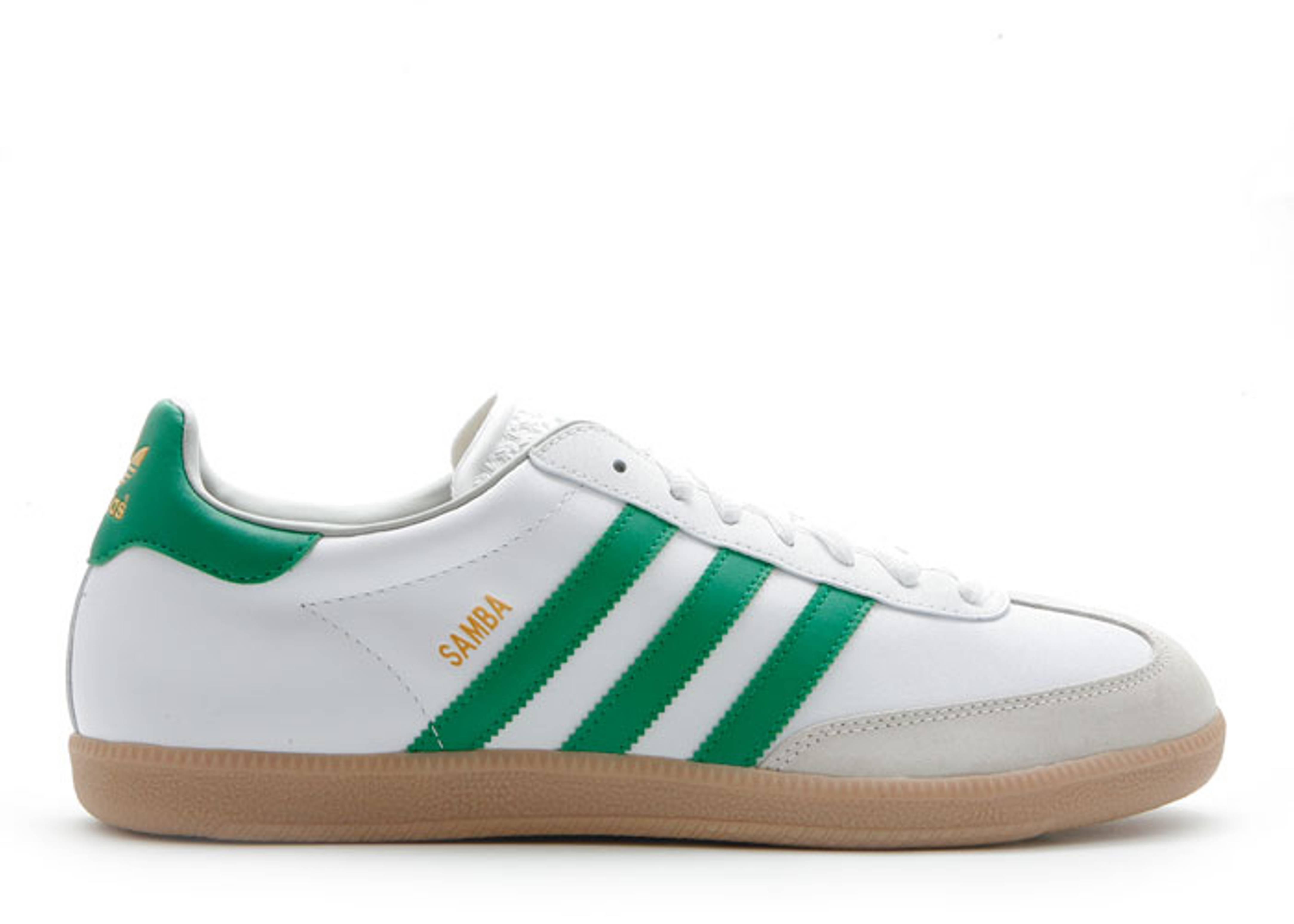 samba 80