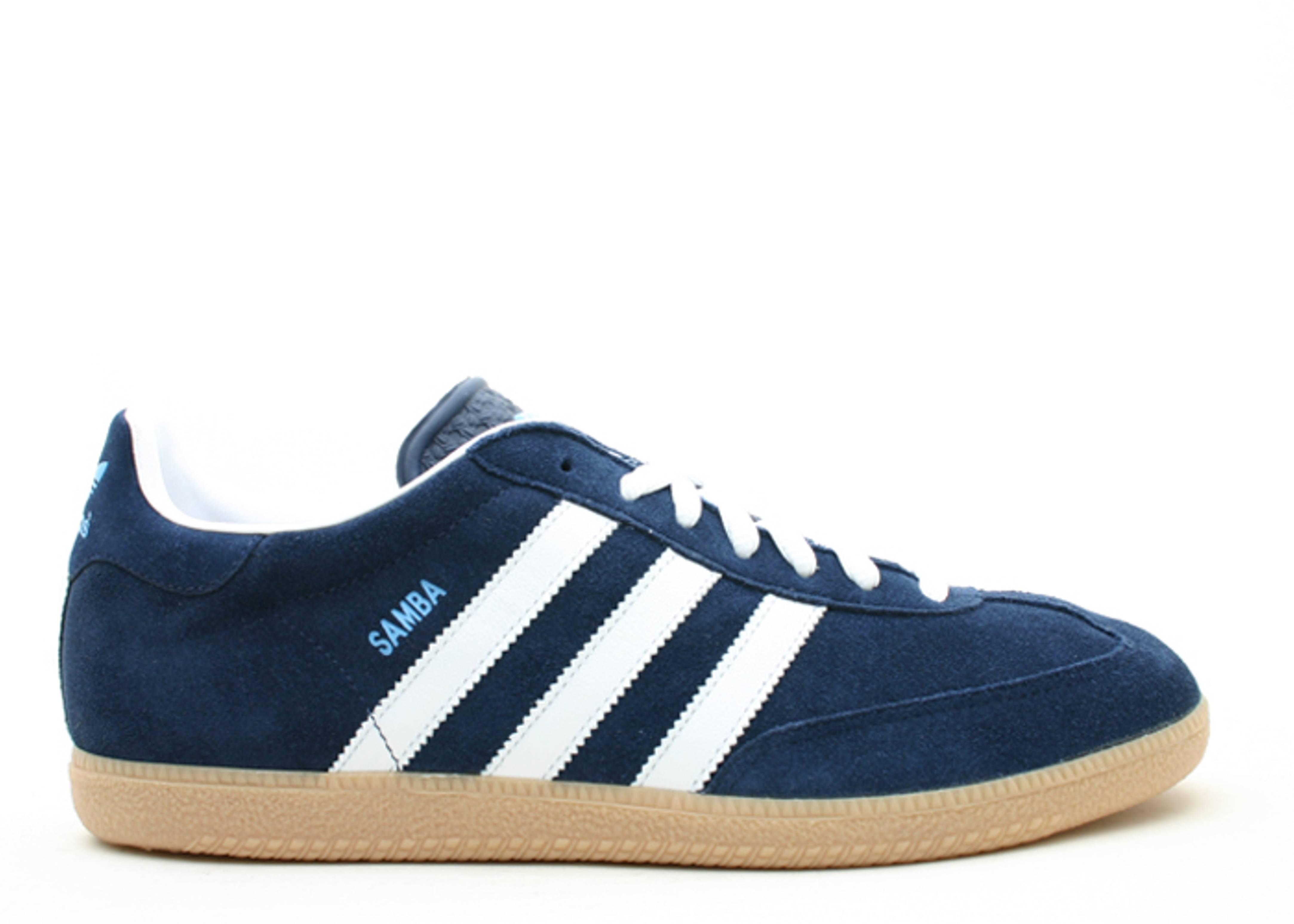 adidas samba 80