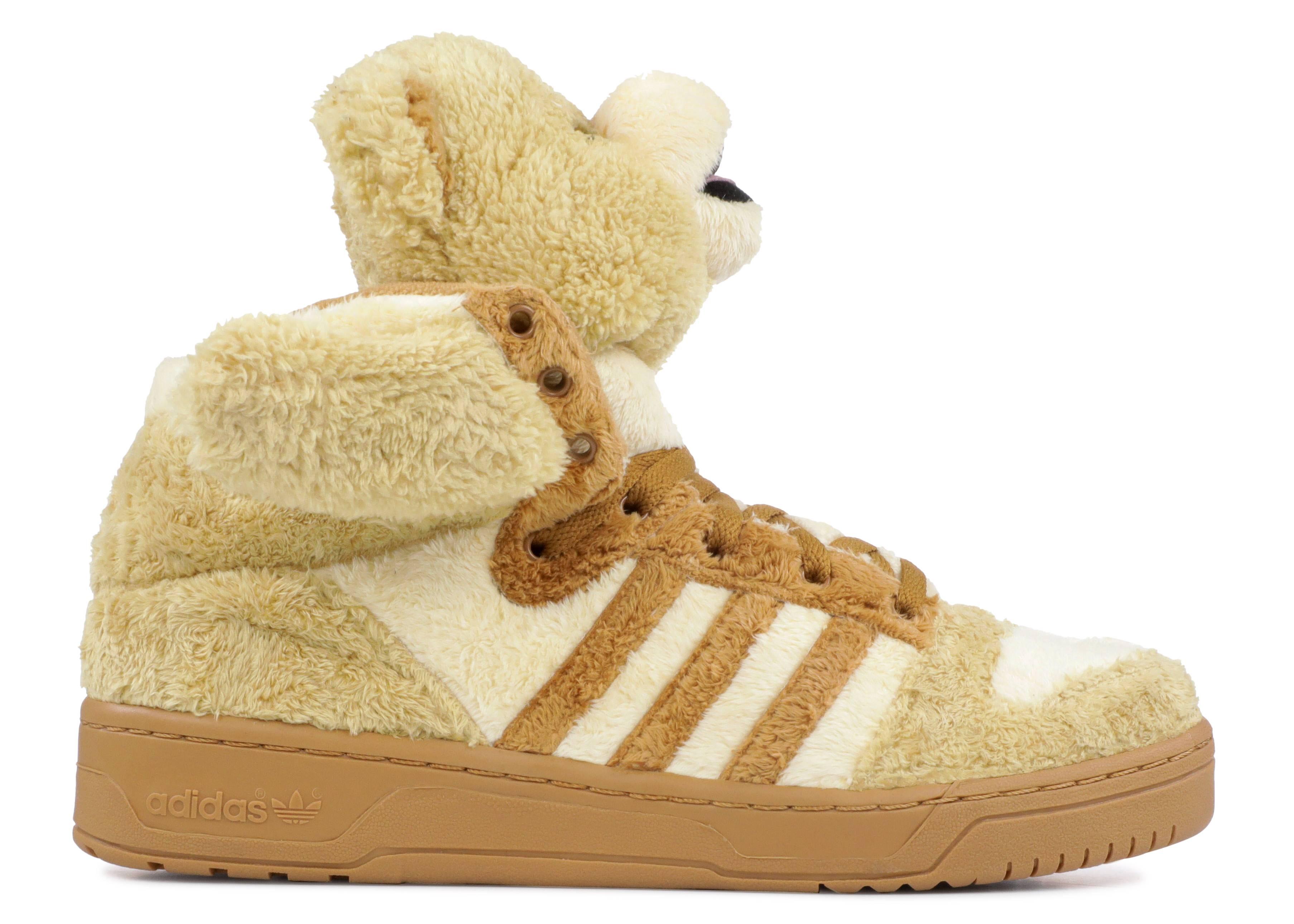 "js bear ""teddy bear"""