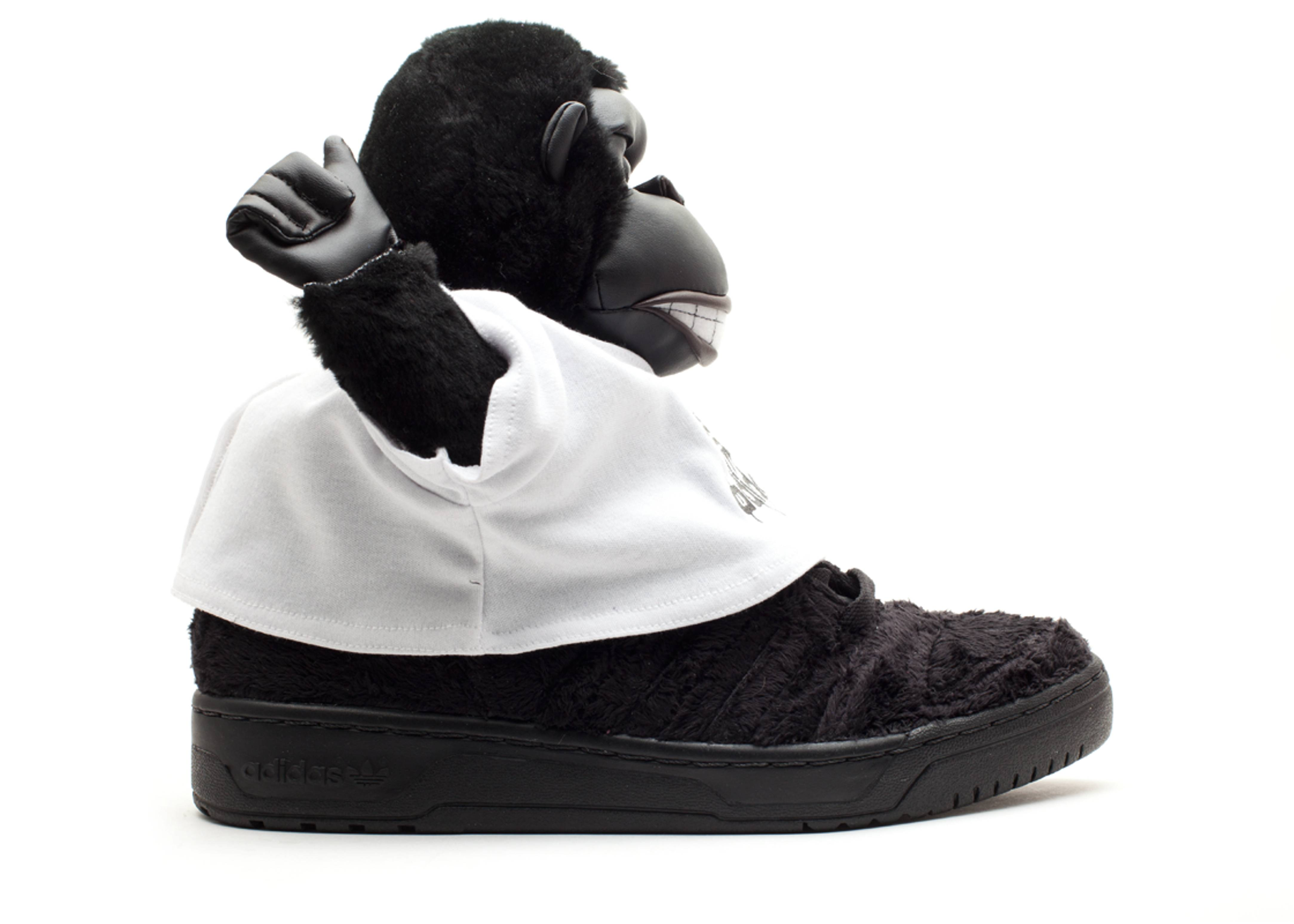 """js gorilla """"gorilla"""""""