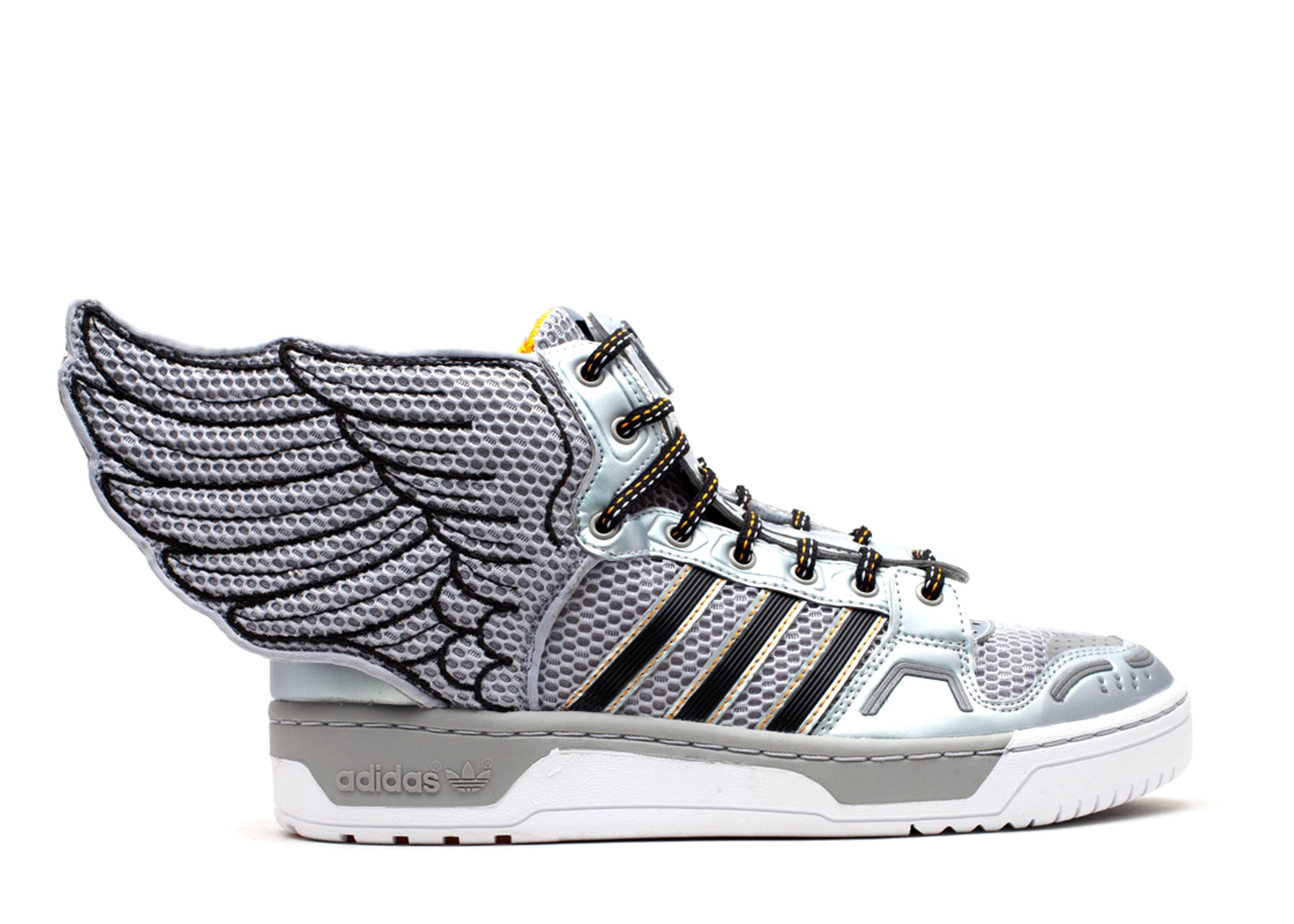 js wings 2.0