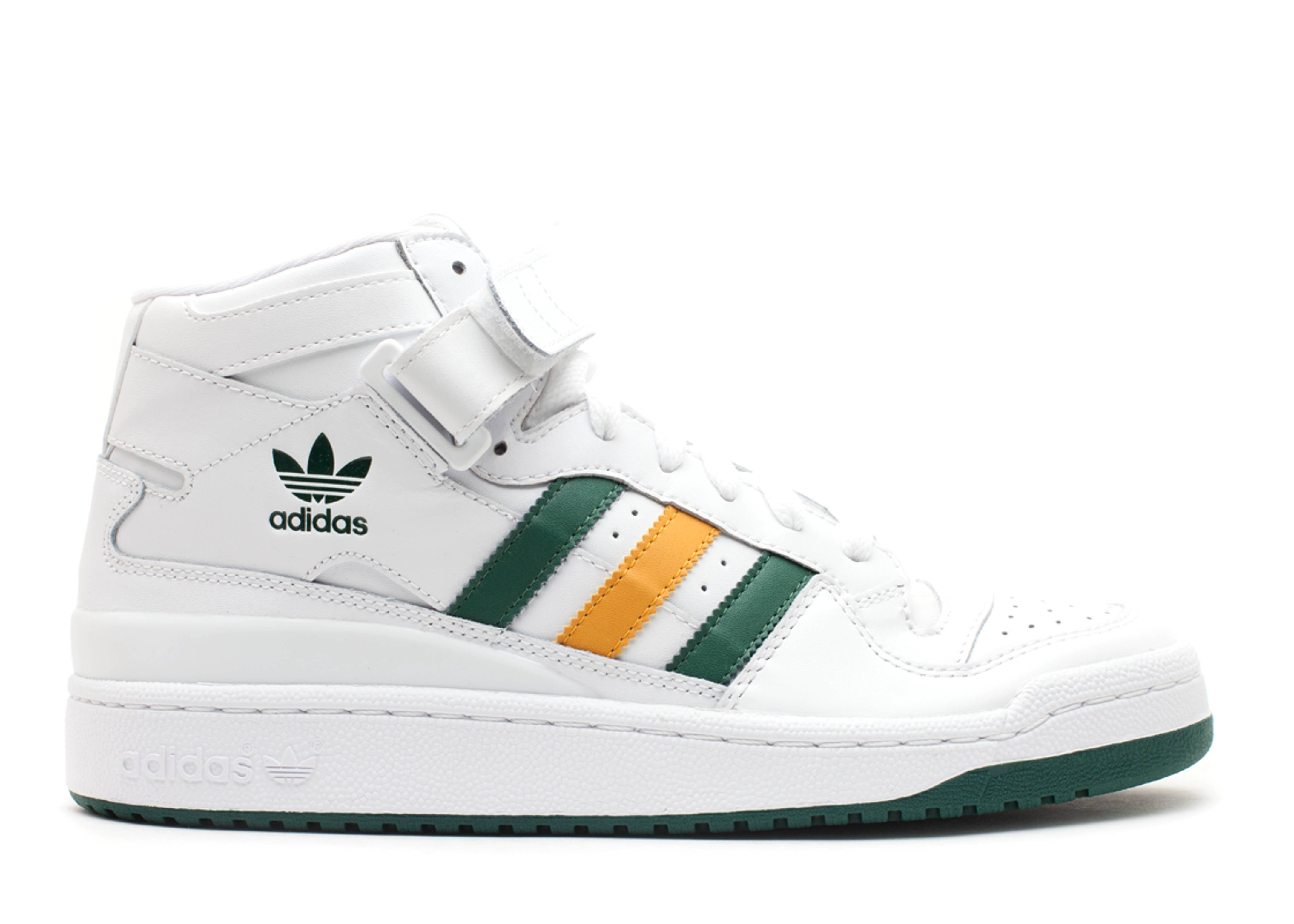 forum mid rs