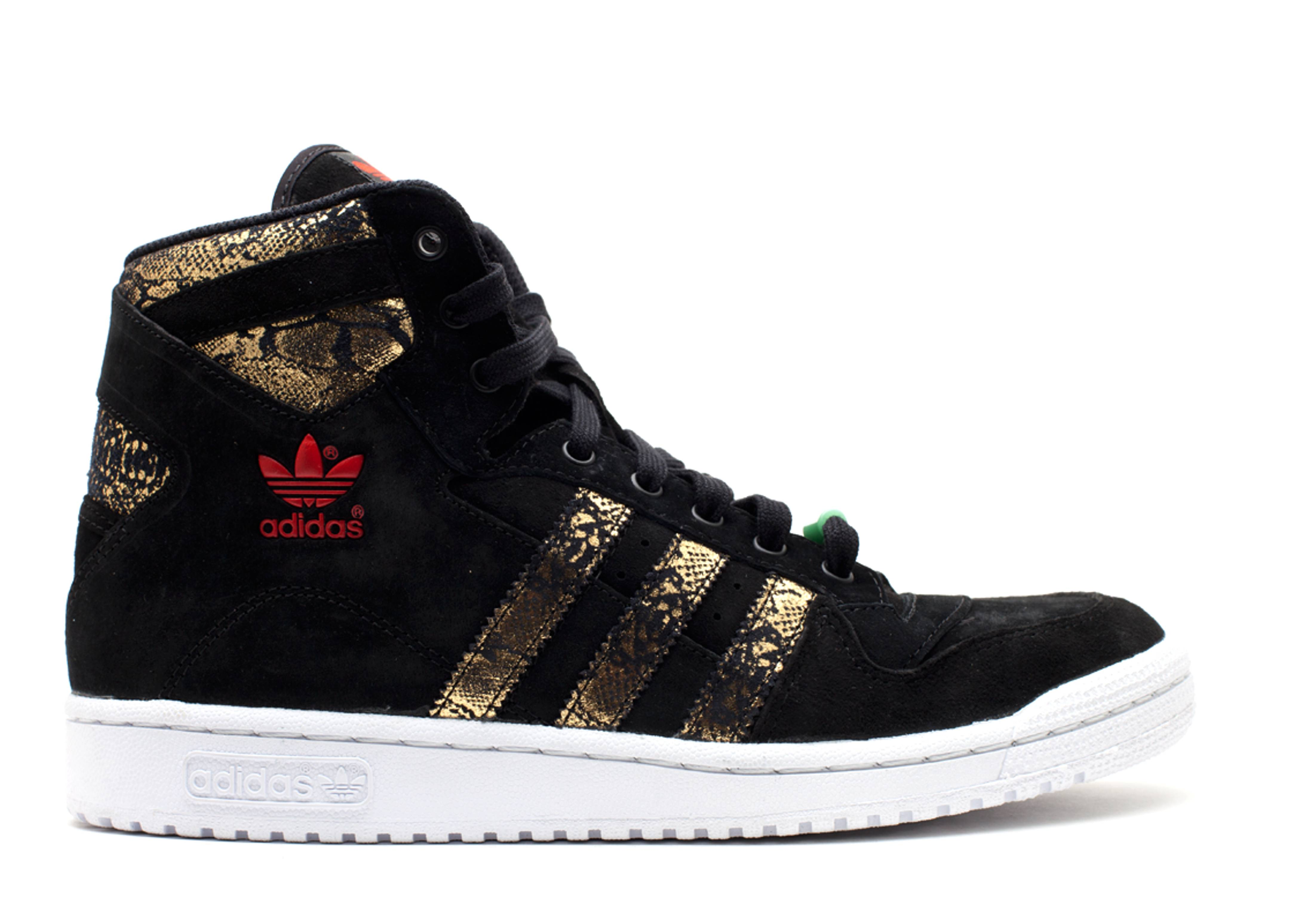 """decade og mid cny """"year of the snake"""""""