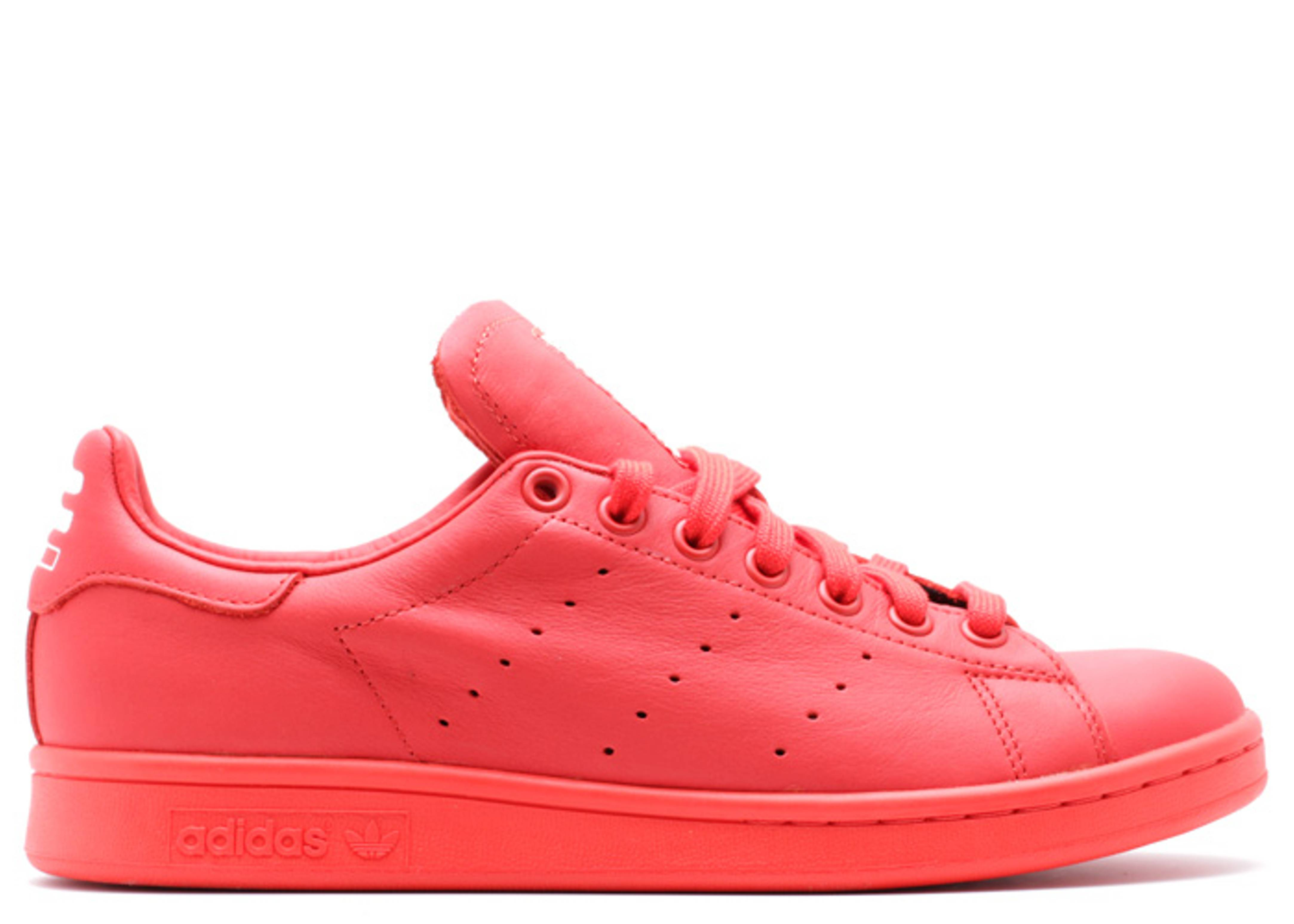"pw stan smith sld ""pharrell"""