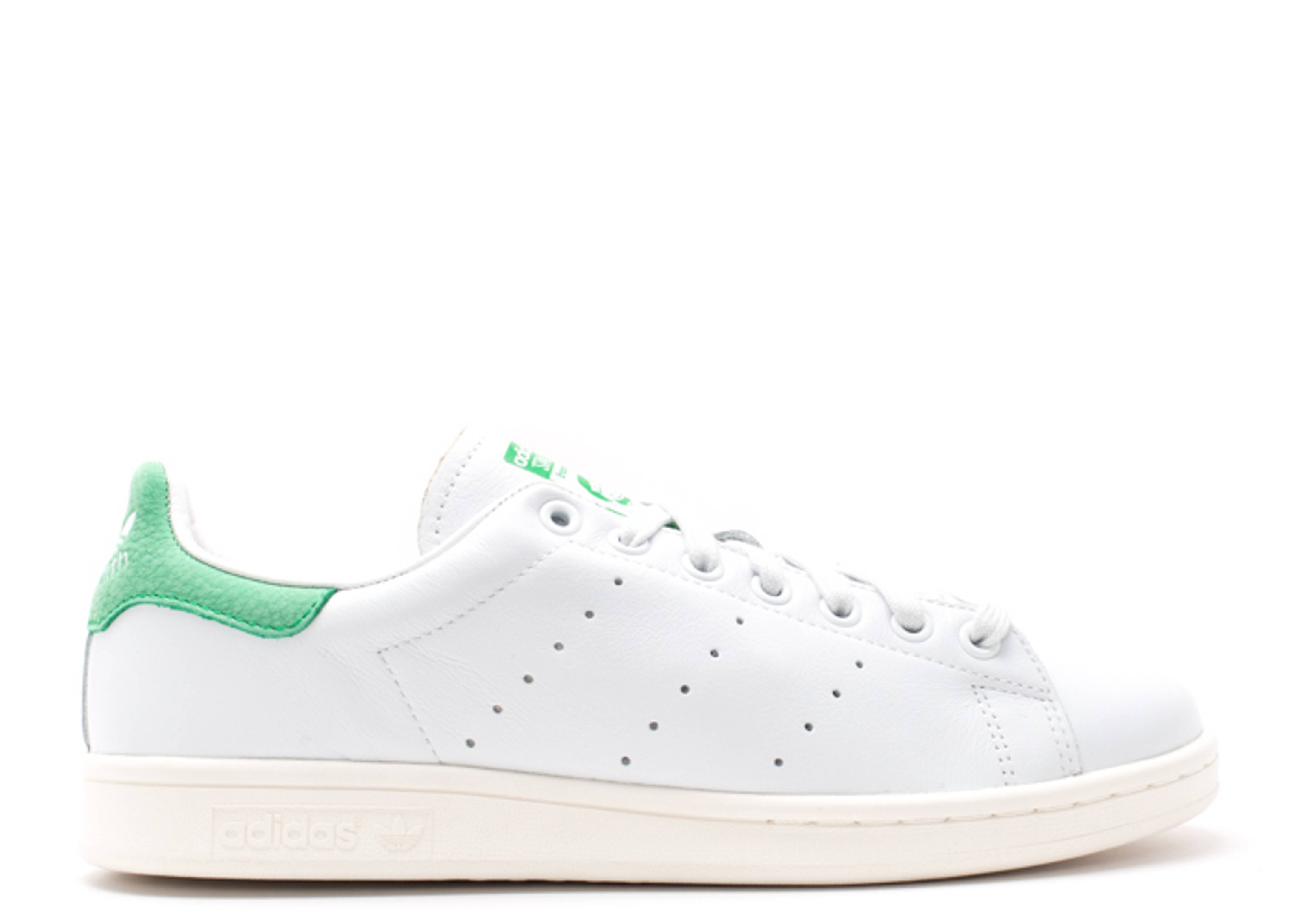 """stan smith """"american dad"""""""