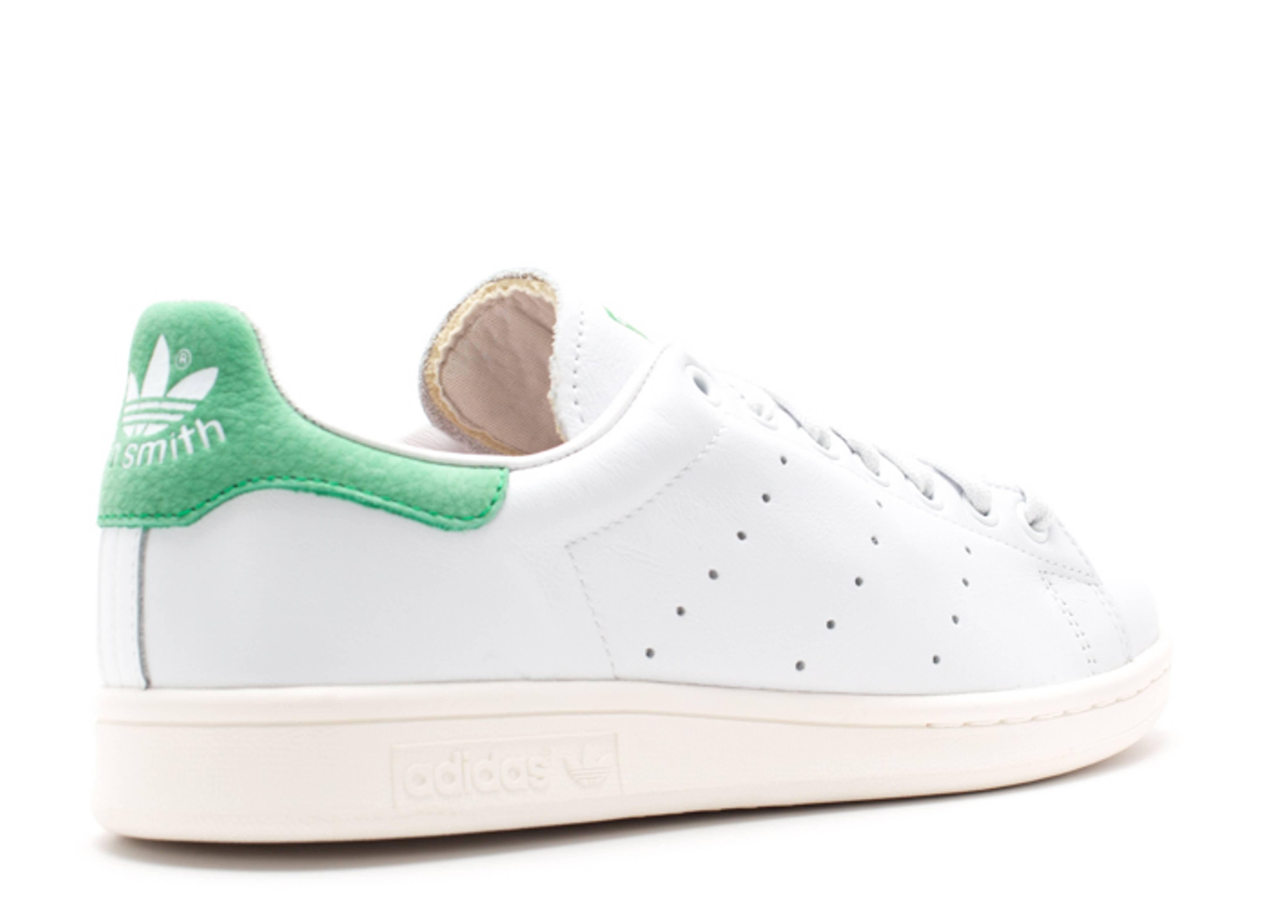 sports shoes 3b4ed 2216c adidas. stan smith