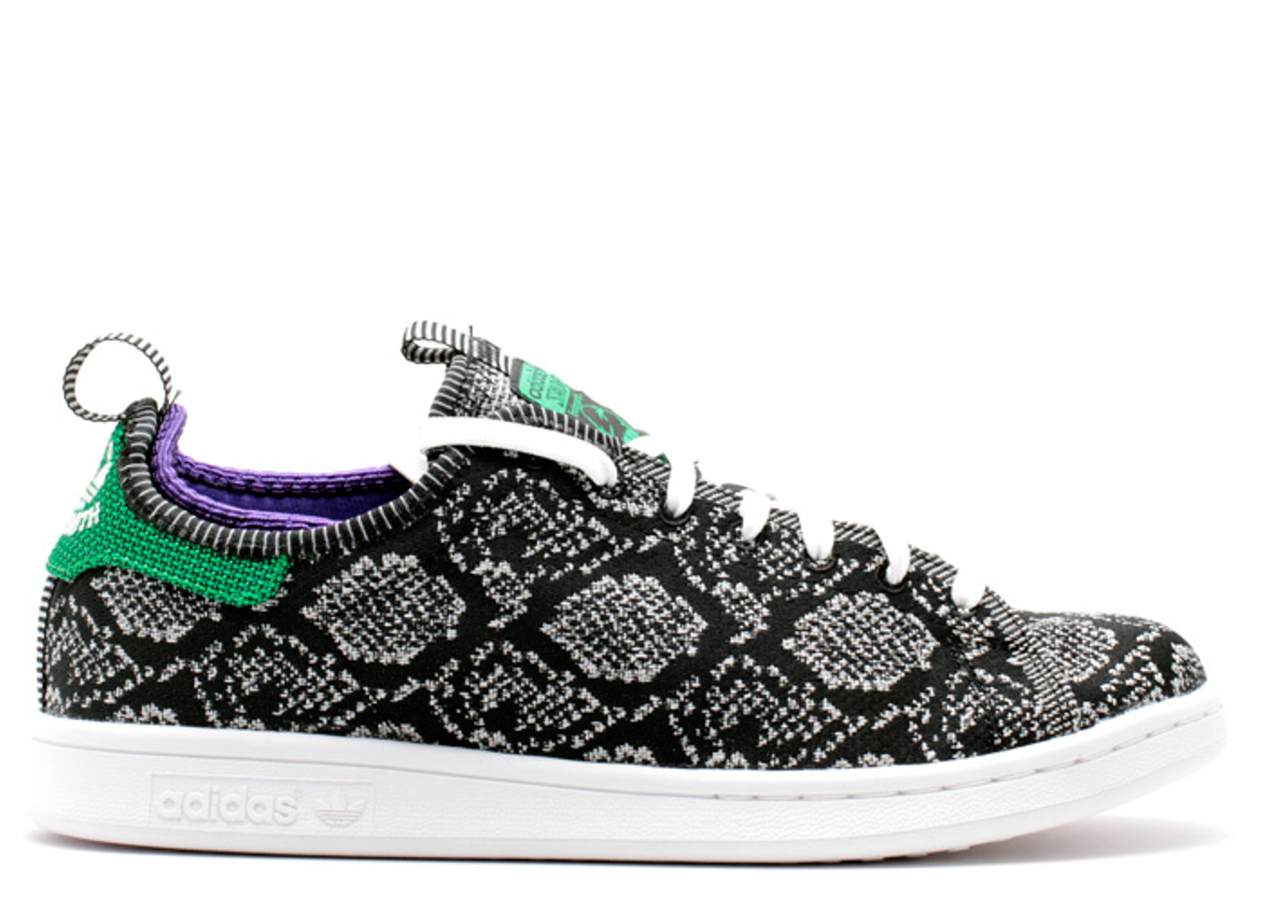 "stan smith em ""concepts"""