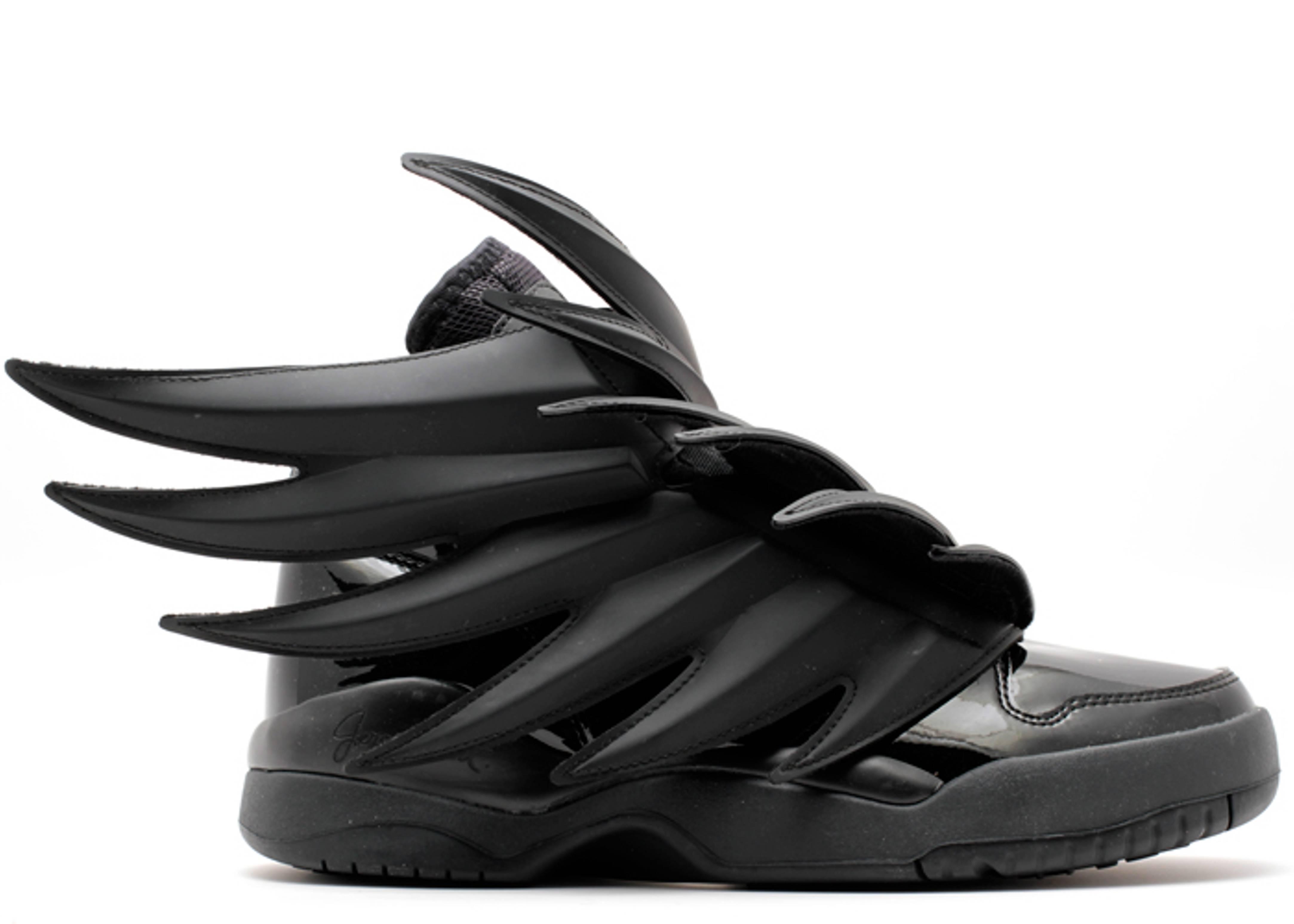 adidas jermy scott