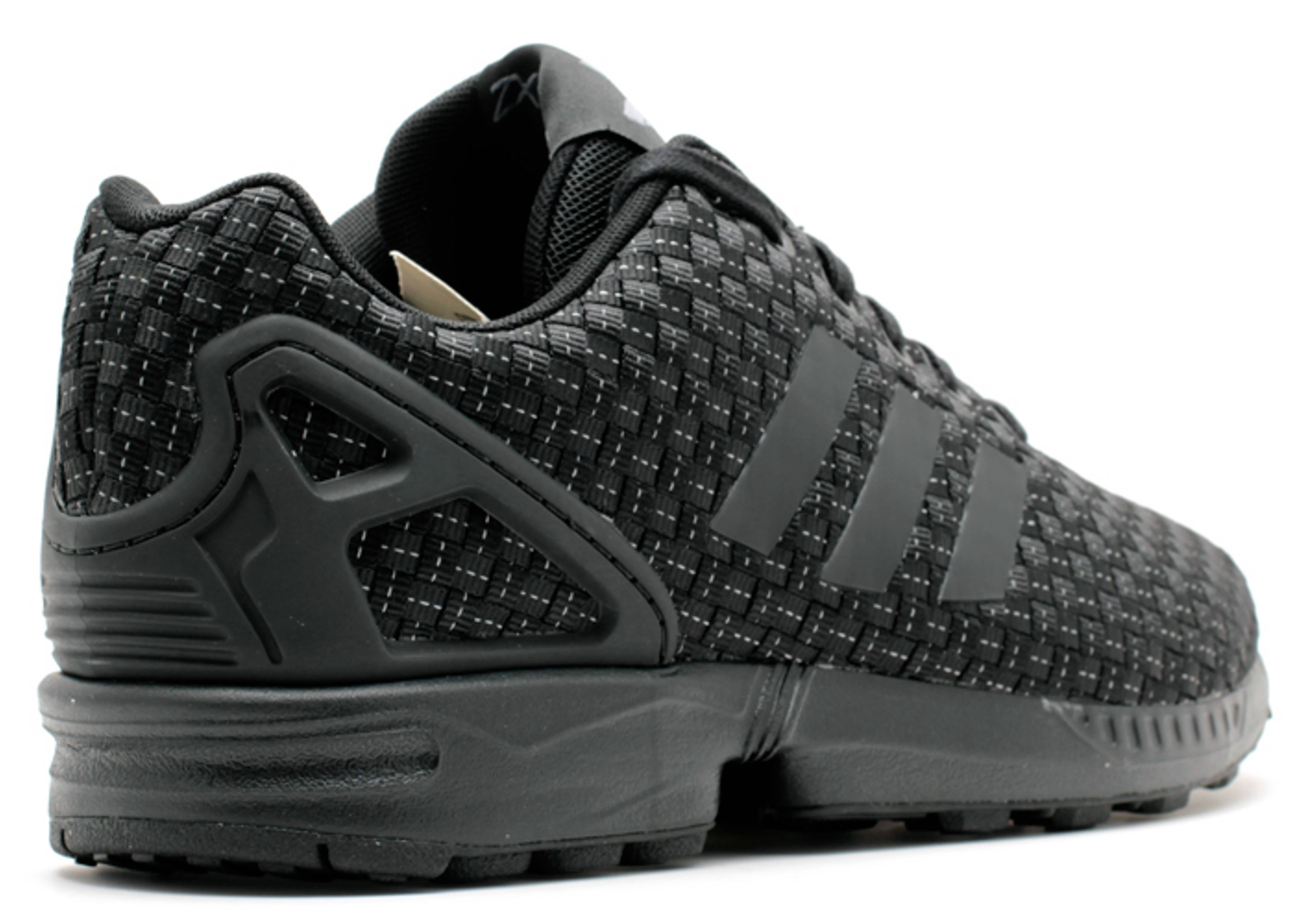 new style 91500 e7993 Zx Flux