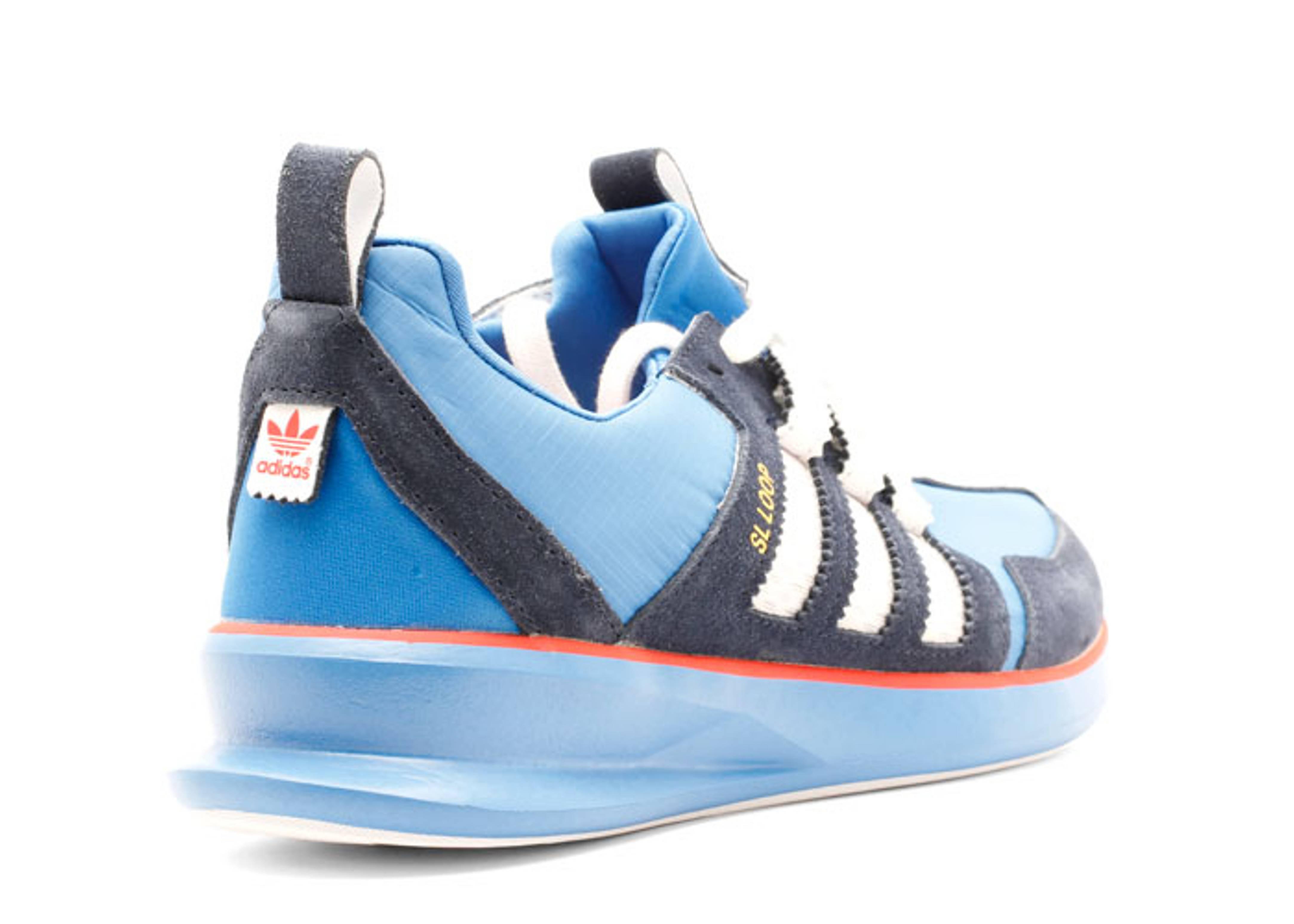 Adidas Sl Loop Yahoo