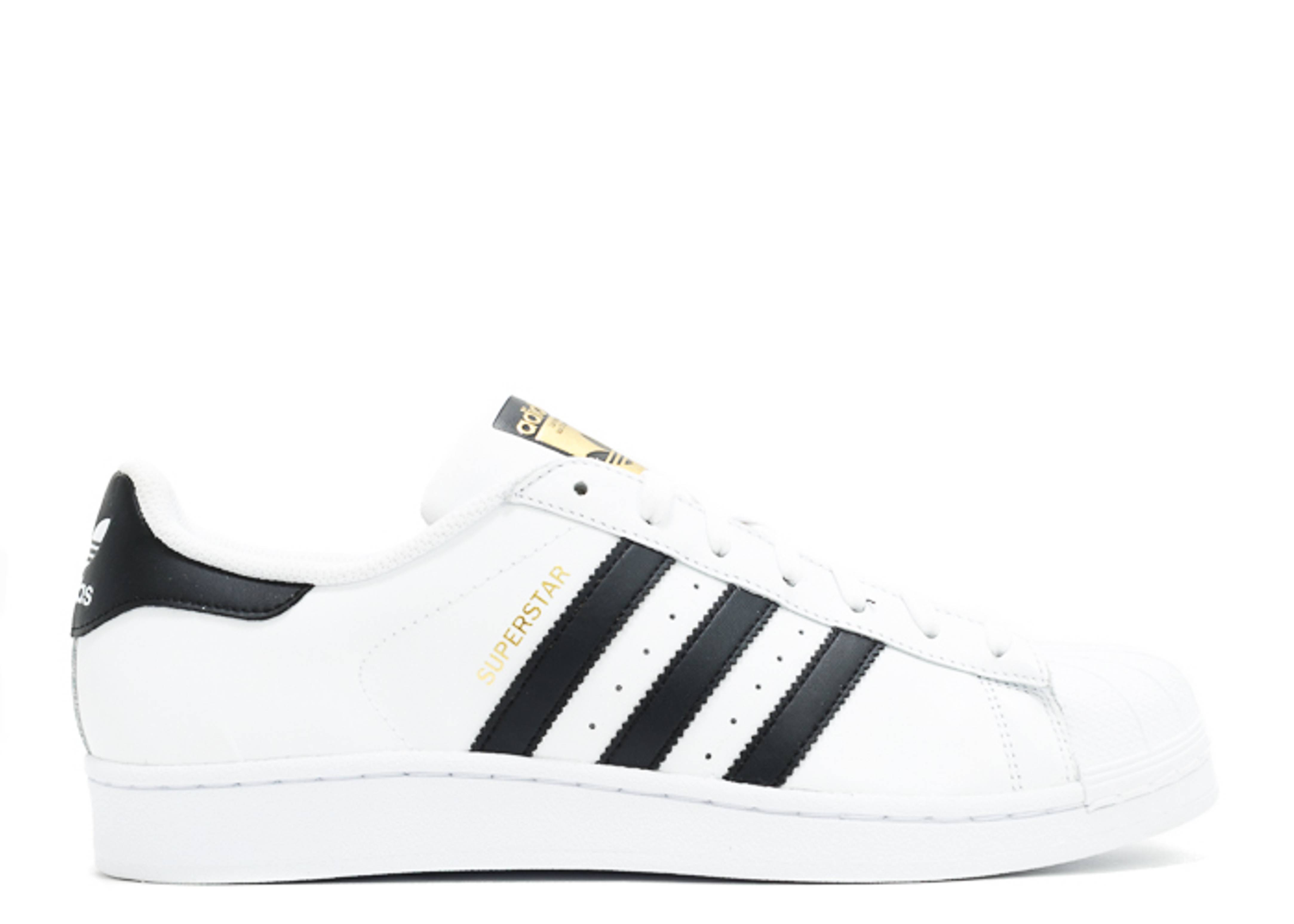 ff7903560e9 Adidas Superstar Shoes - Adidas Originals