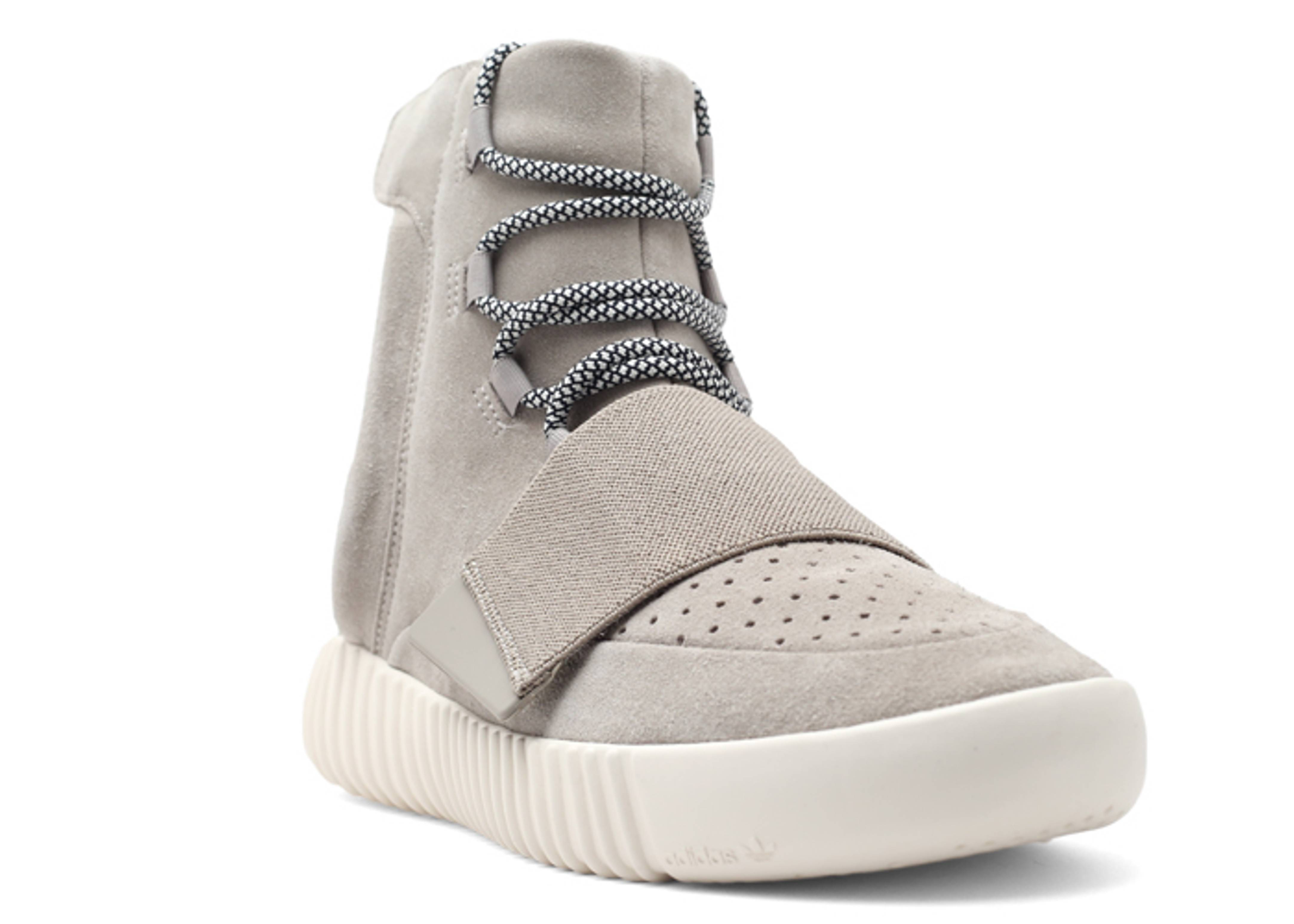 Yeezy 750 Boost From Adidas