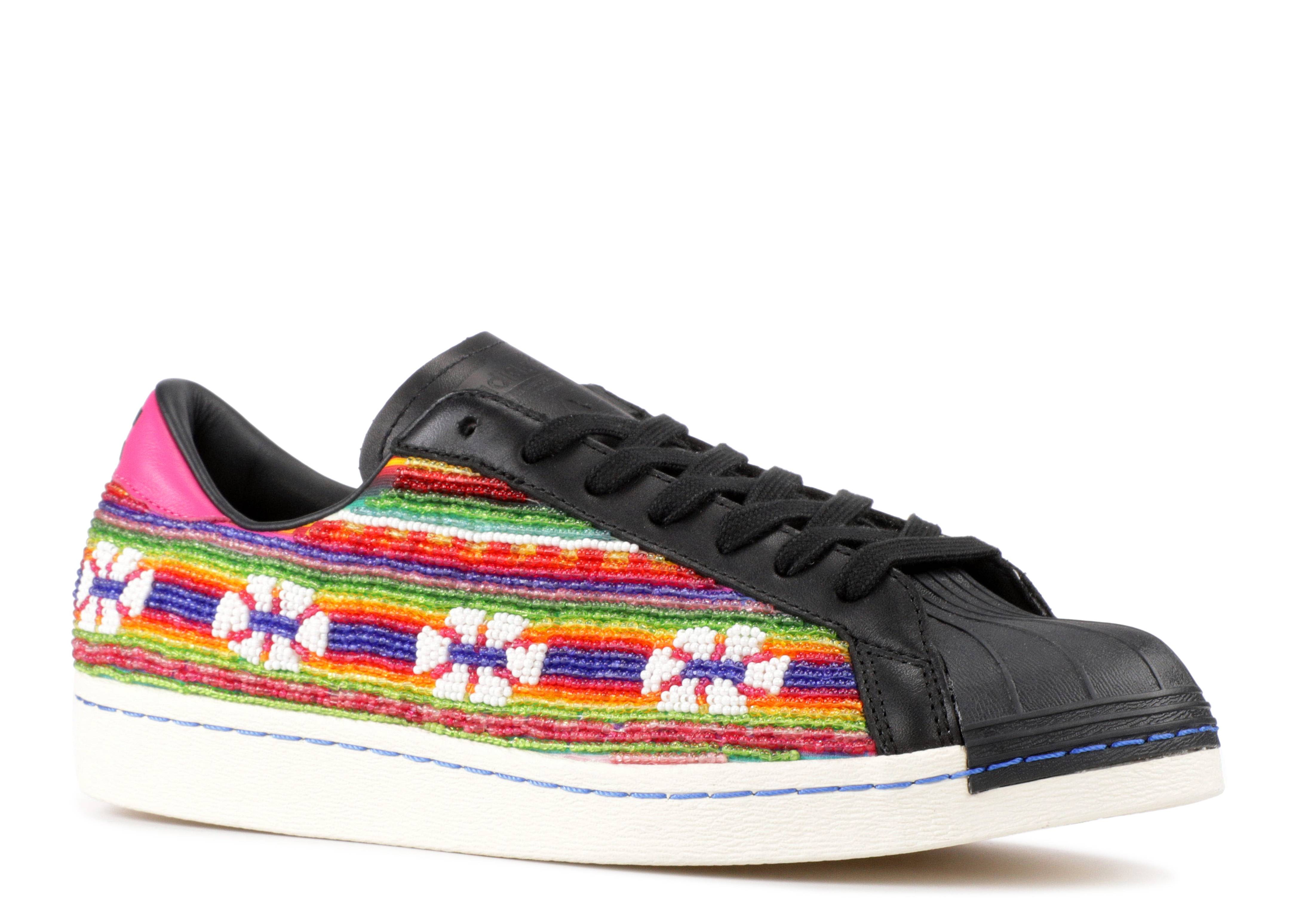 b889a26038ee adidas Tenis Superstar Up Mujer White adidas Mexico