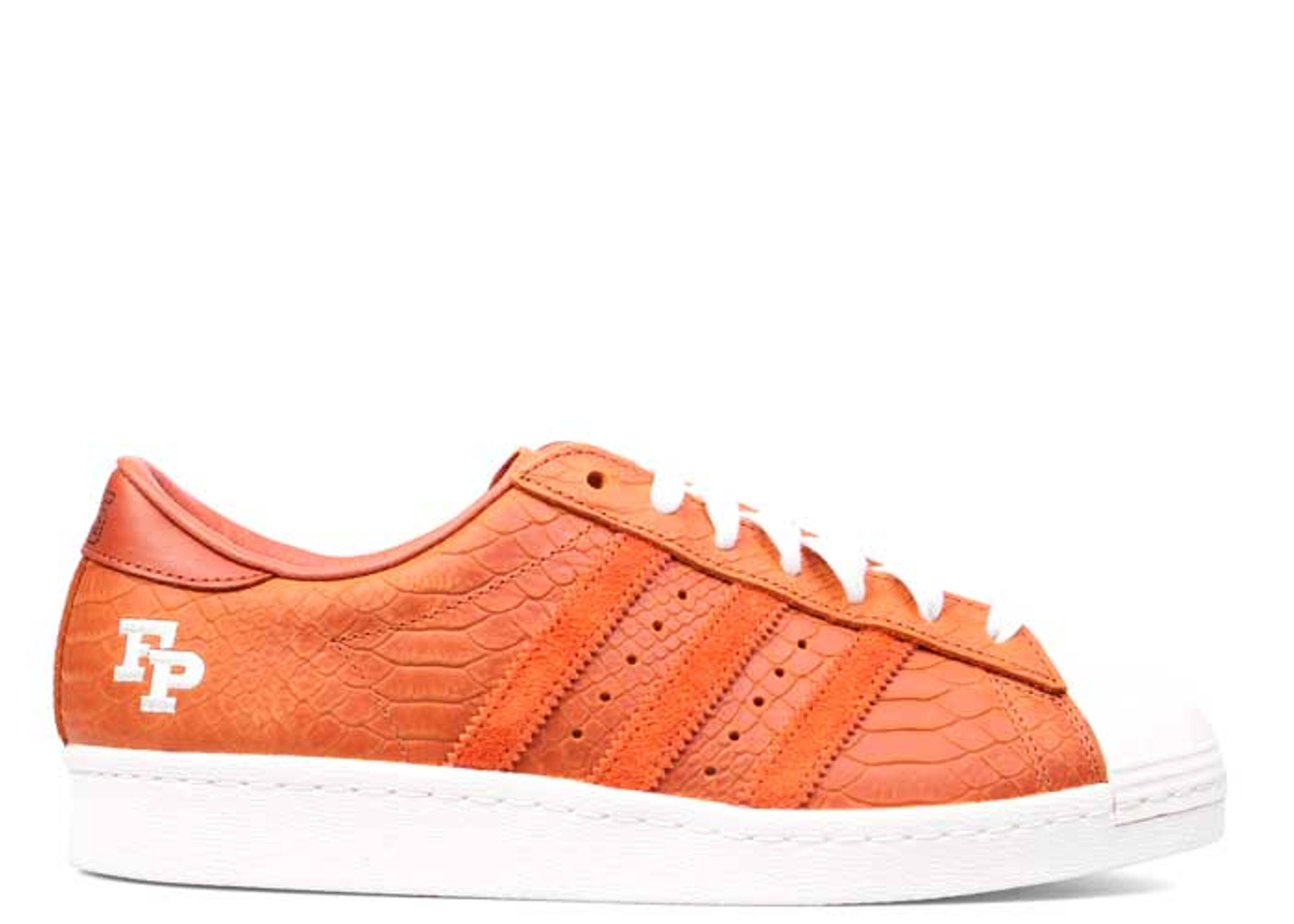 adidas Superstar 80v FP foxred/foxred/Cwhite Kaufen Online-Shop