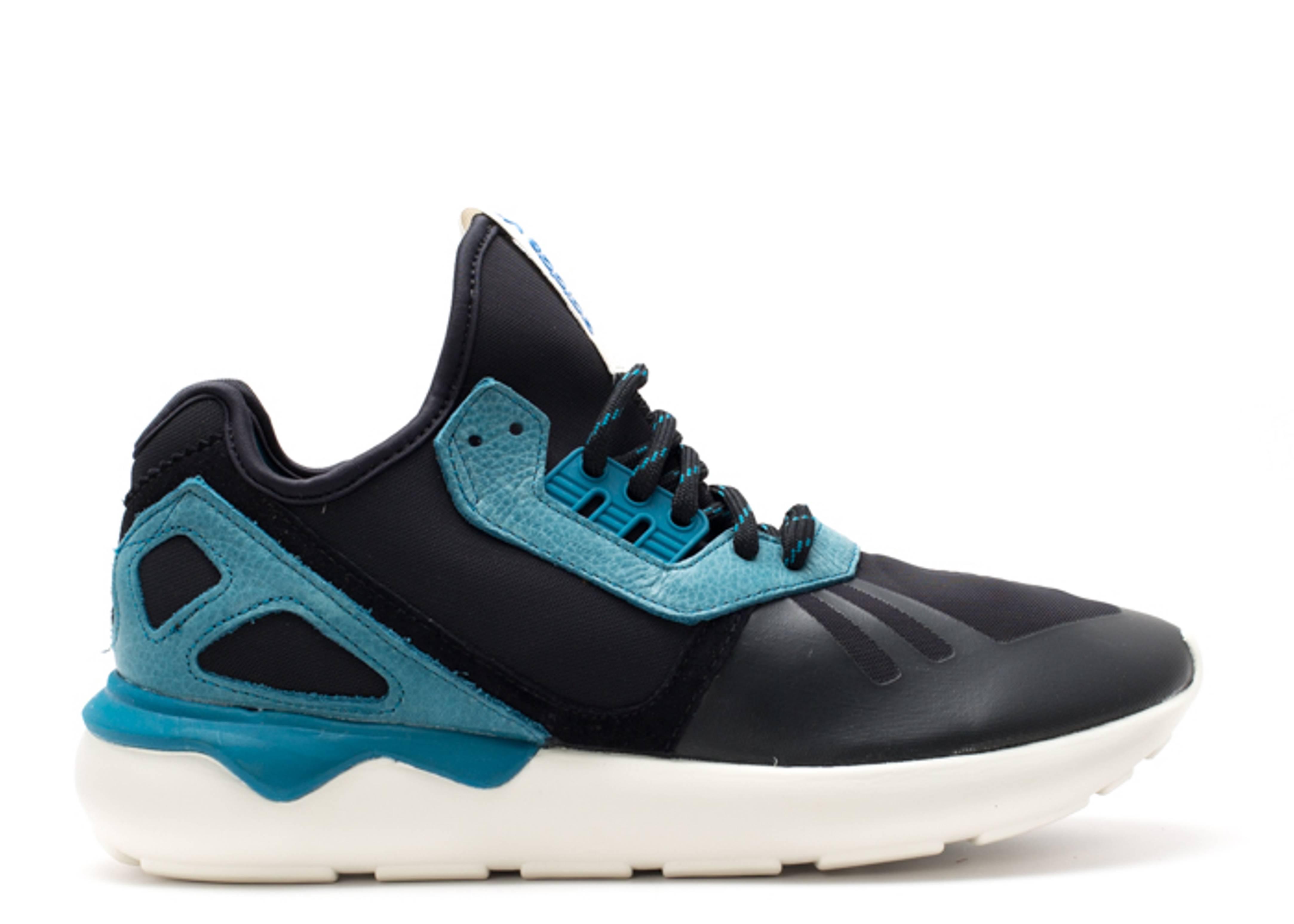 New Style Cblack Surpet Männer Schuhe Adidas Tubular