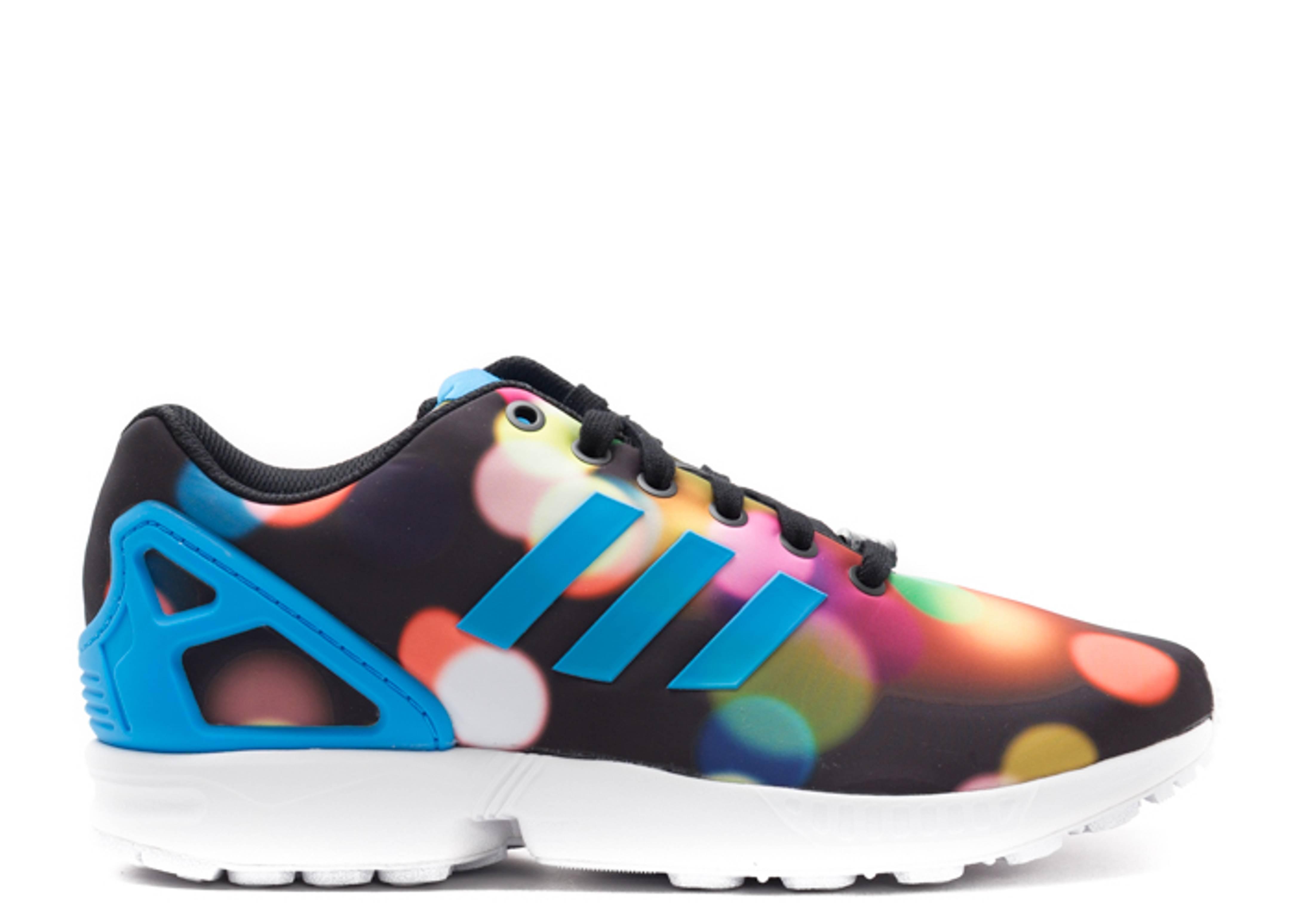 e71d659c283b5 sweden adidas zx flux xeno borealis 6230f d16e5  coupon adidas. zx flux  797d8 a5b64