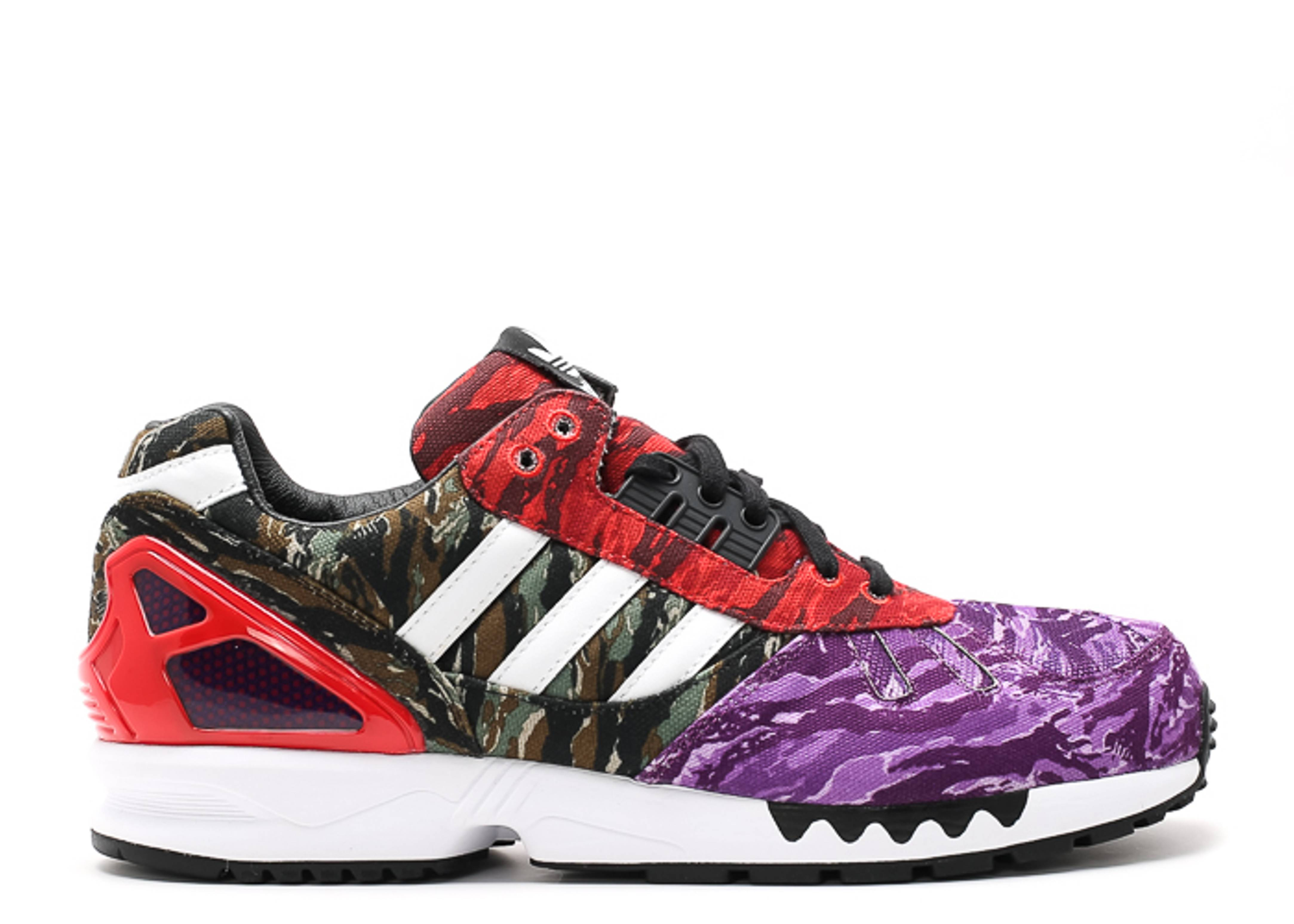 "zx7000 ""black scale"""