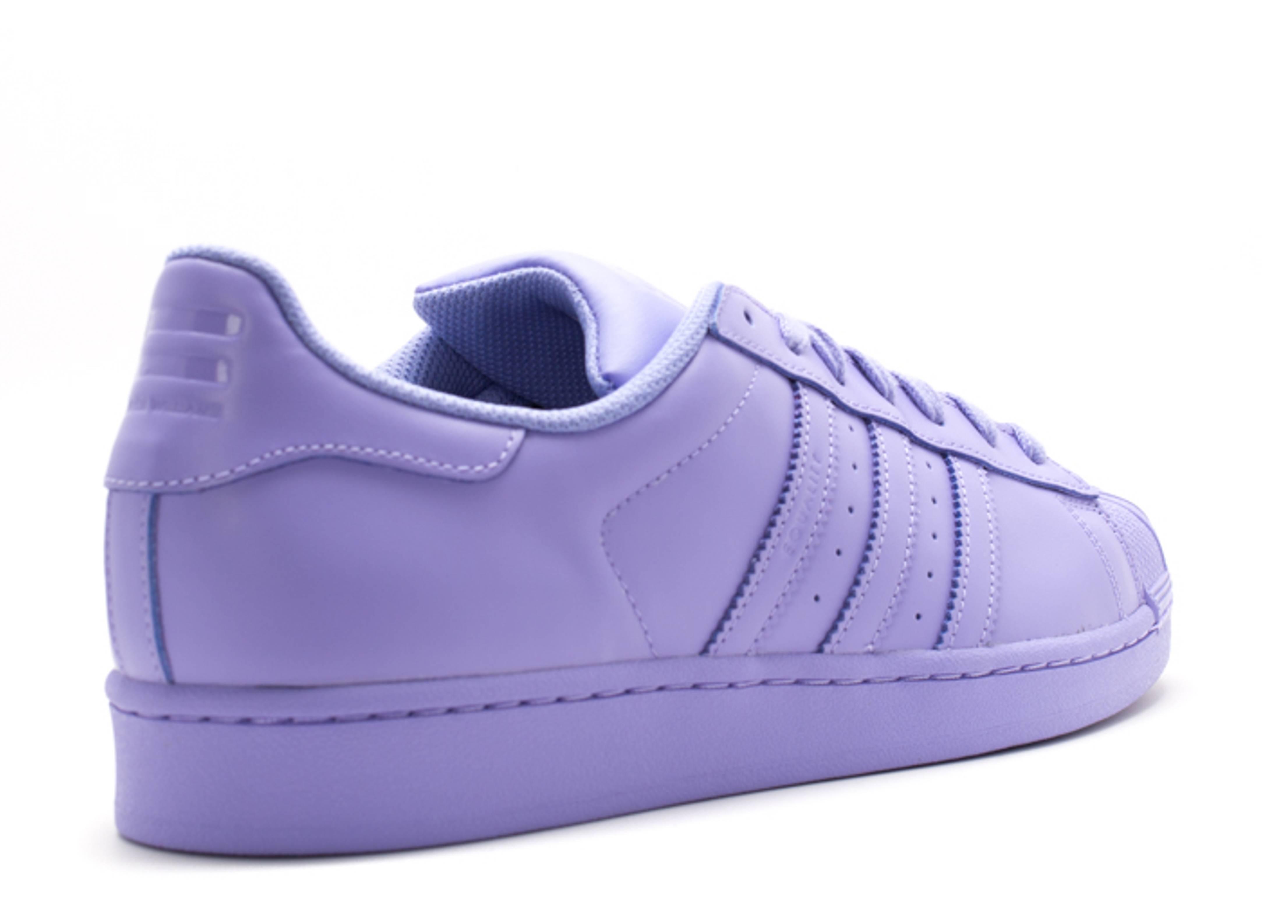 new concept b525f 52c55 adidas-superstar-supercolor-pharrell-ltflpu-prpl-201107 3.jpg