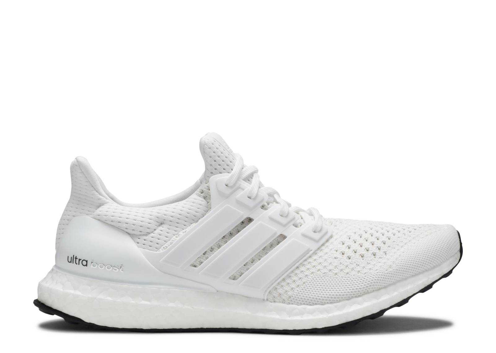 quality design 29e4f 6e82b ultra boost m