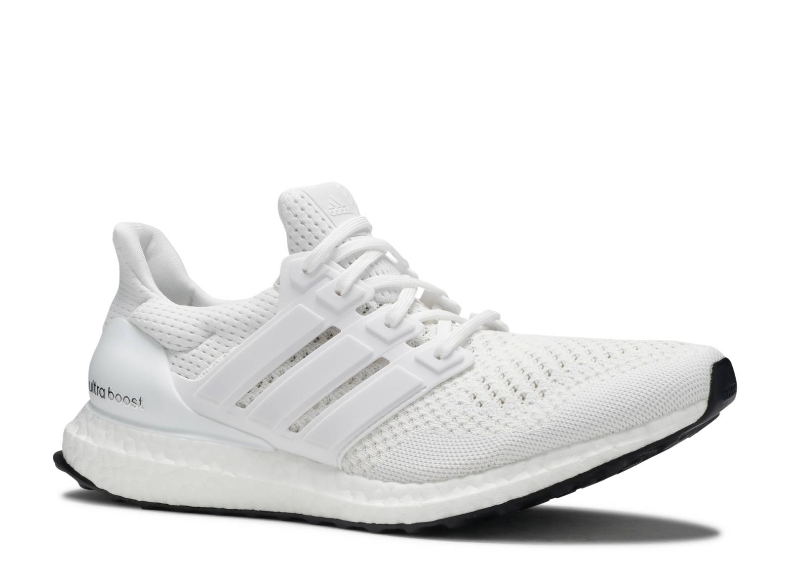 ultra boost m adidas s77416 white white flight club. Black Bedroom Furniture Sets. Home Design Ideas