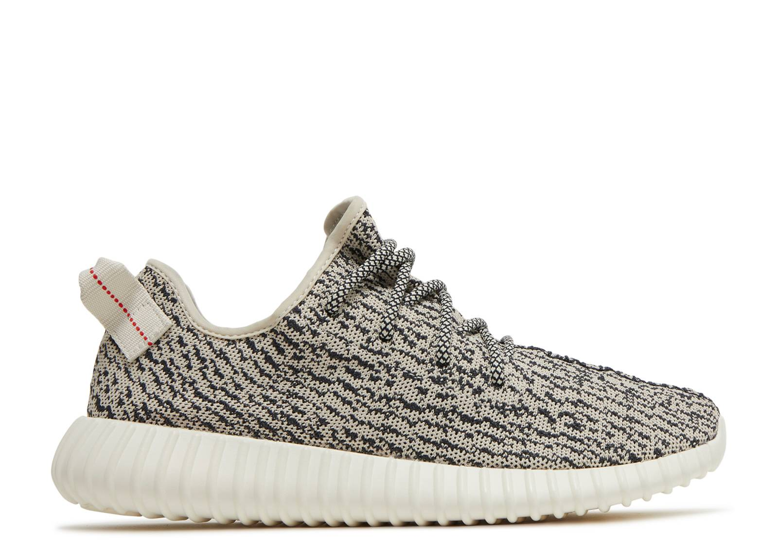 fe320a4c6f7a7 Yeezy Boost 350