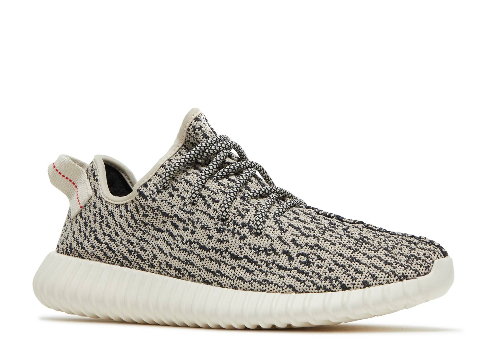 new arrivals best choice united kingdom Yeezy Boost 350