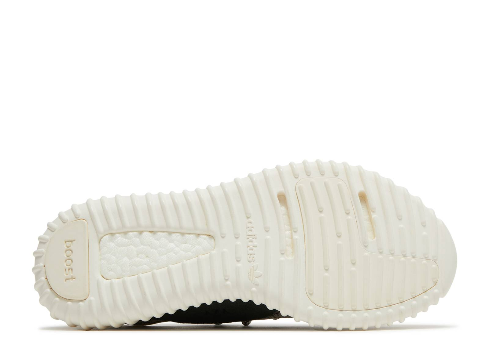 adidas. yeezy boost 350 \u0026quot;turtle dove\u0026quot;