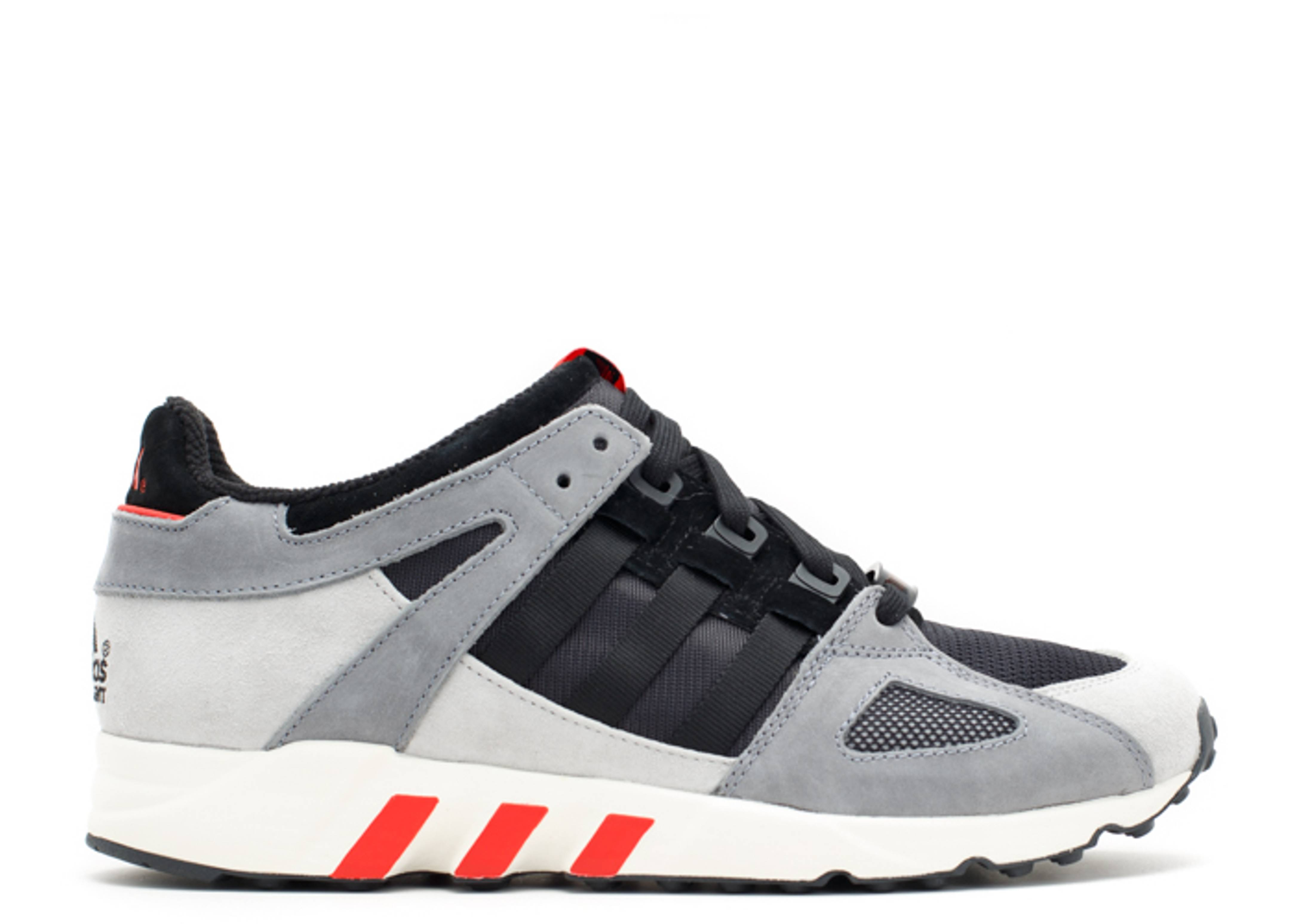 """equipment rng guidance 93 """"solebox"""""""