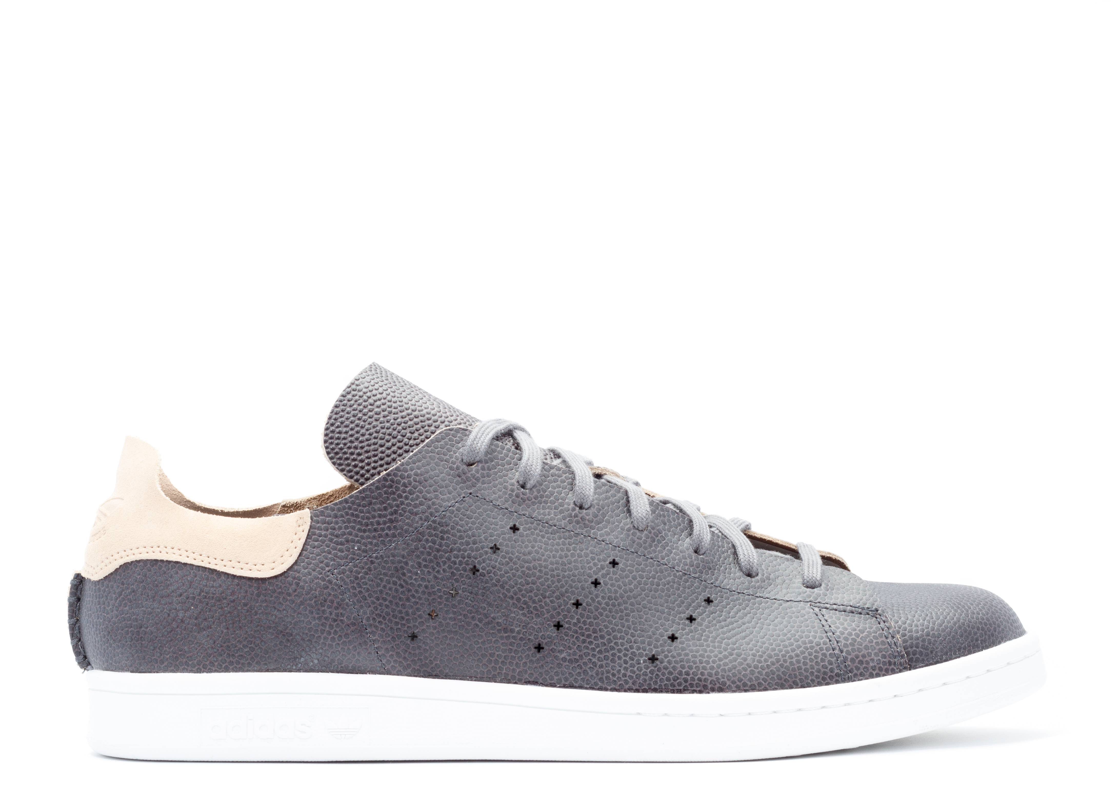 """stan smith pc """"wings and horn"""""""