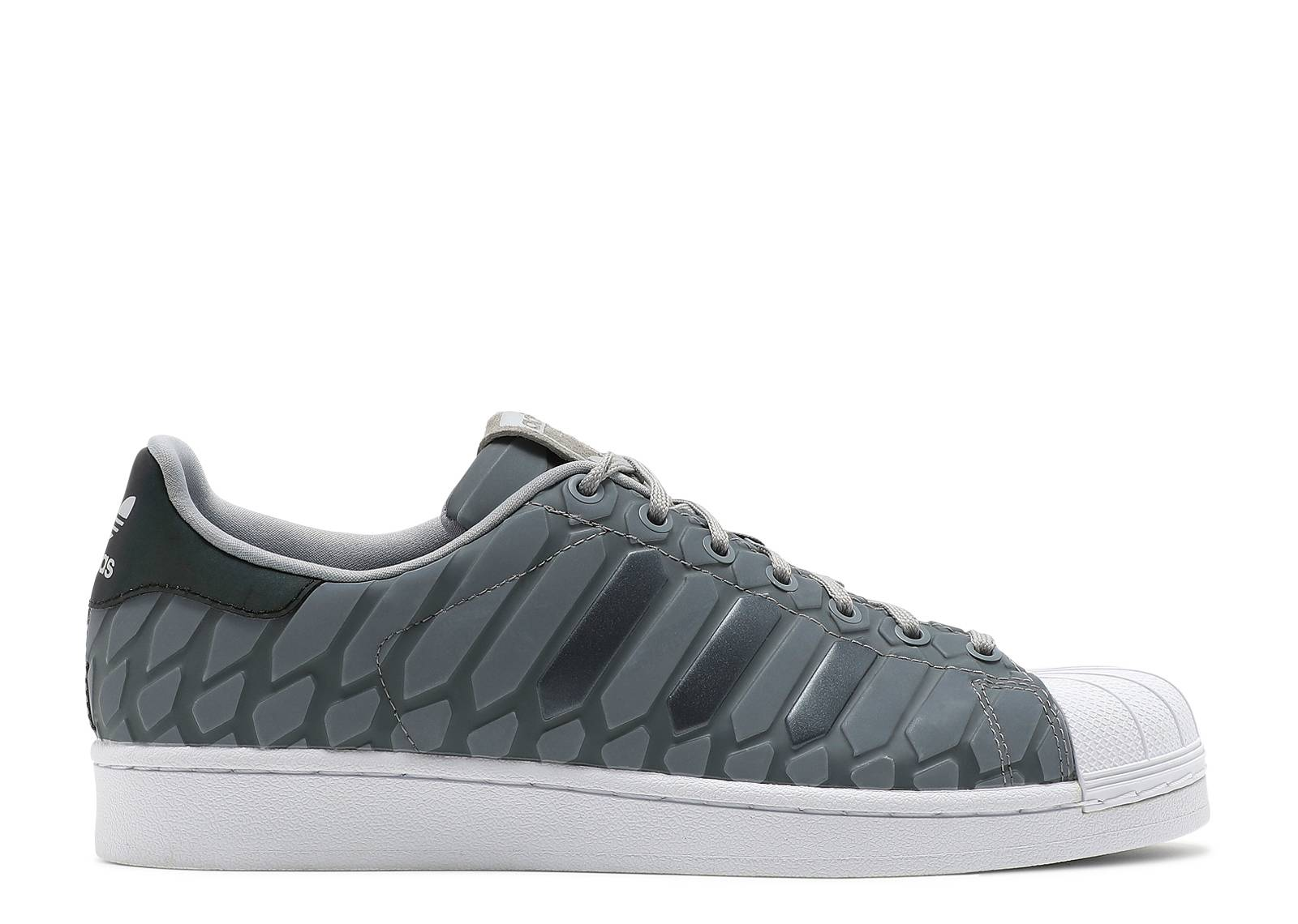 "superstar ""xeno"""