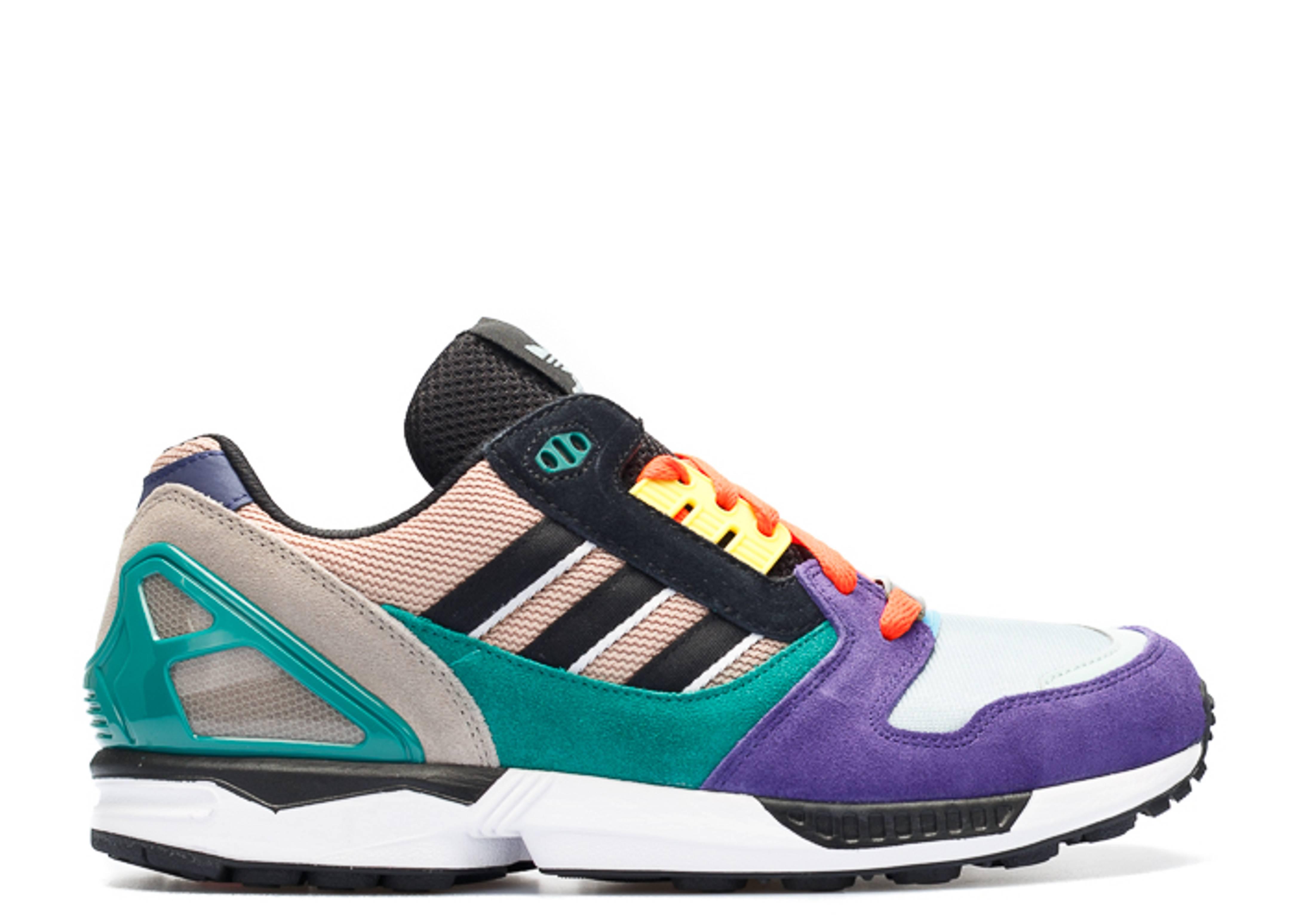 zx 8000 adidas