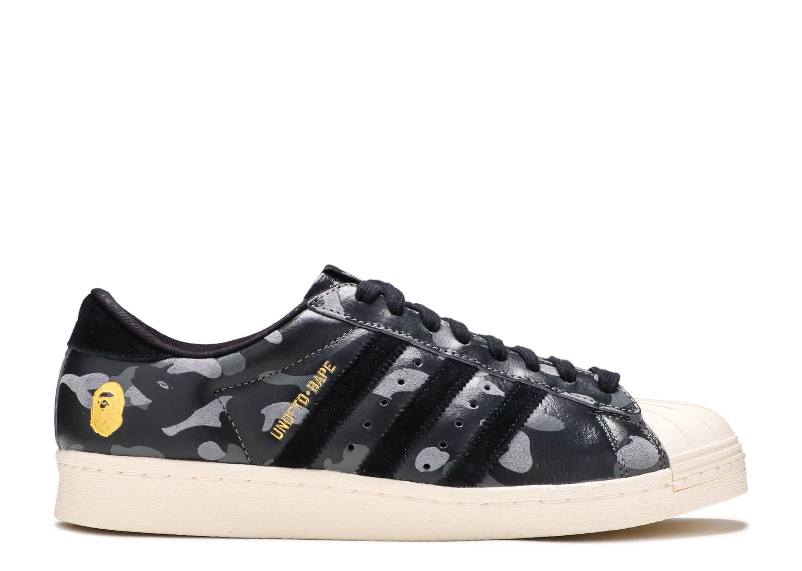 ca70e169ffae Adidas Superstar Shoes - Adidas Originals