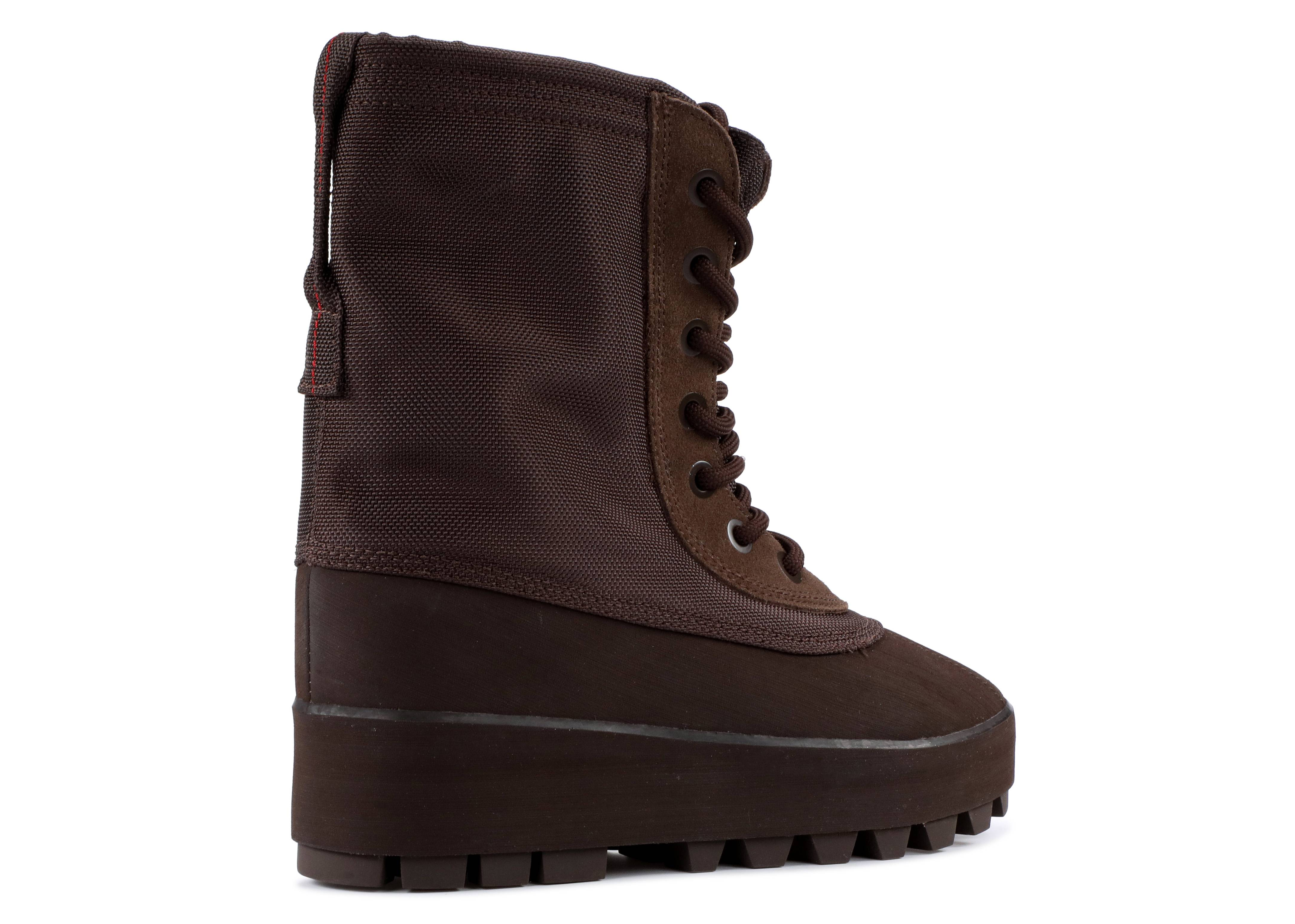 b6f15a2e8b578 adidas. yeezy 950 m