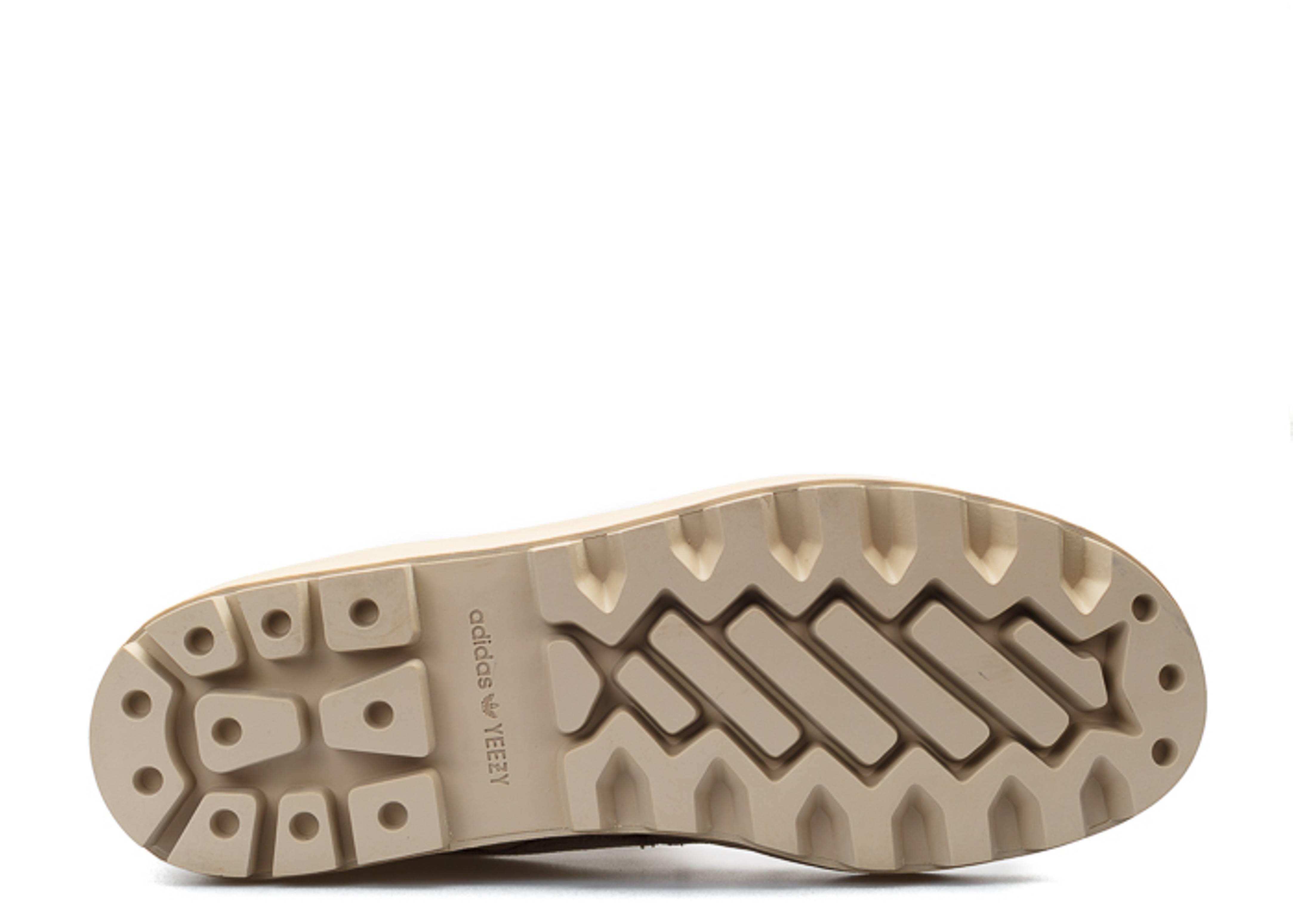 adidas Yeezy Boost 350 V2 'Peyote' Sample Sneaker News