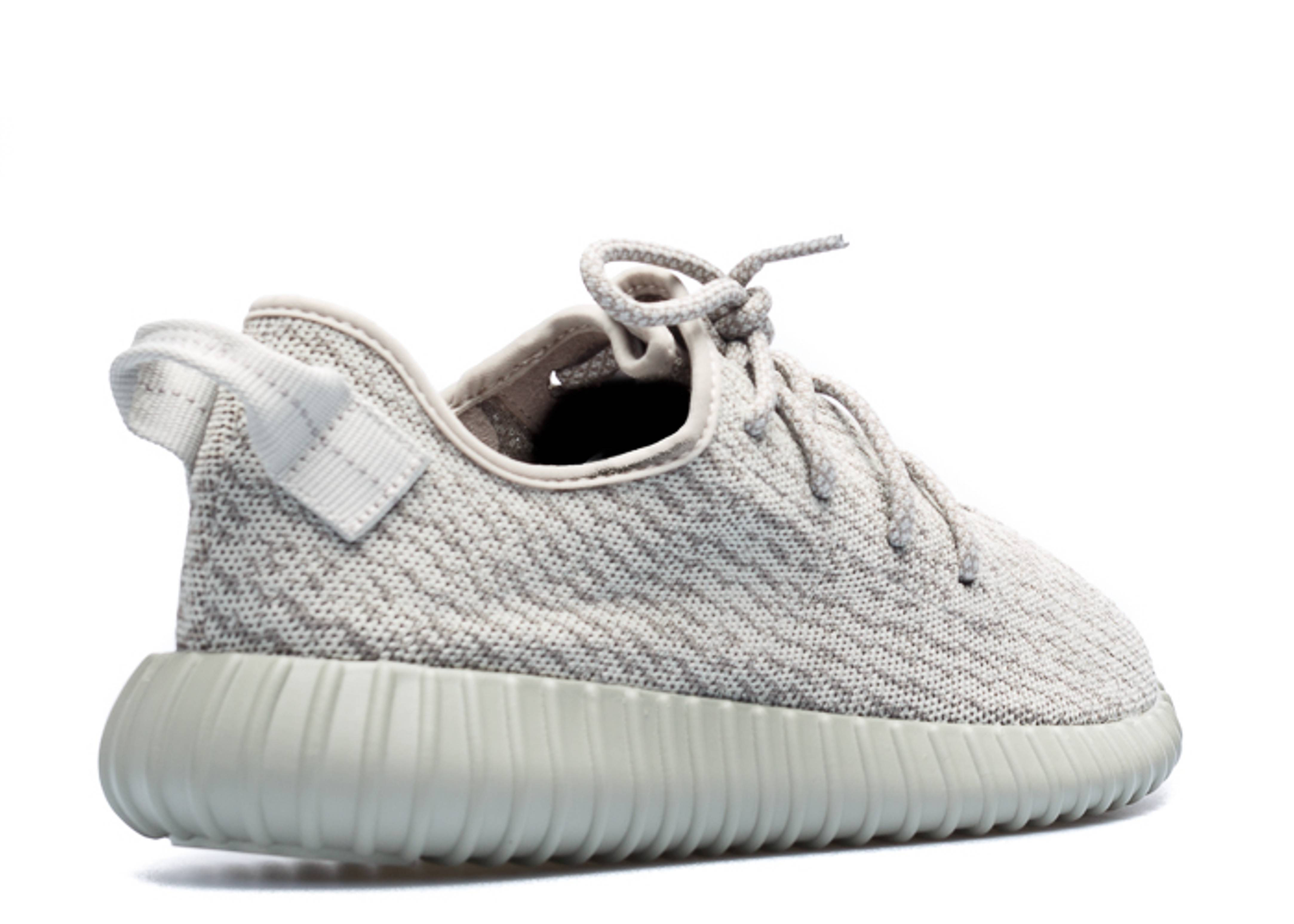 new product e6ef9 d61f2 Yeezy Boost 350