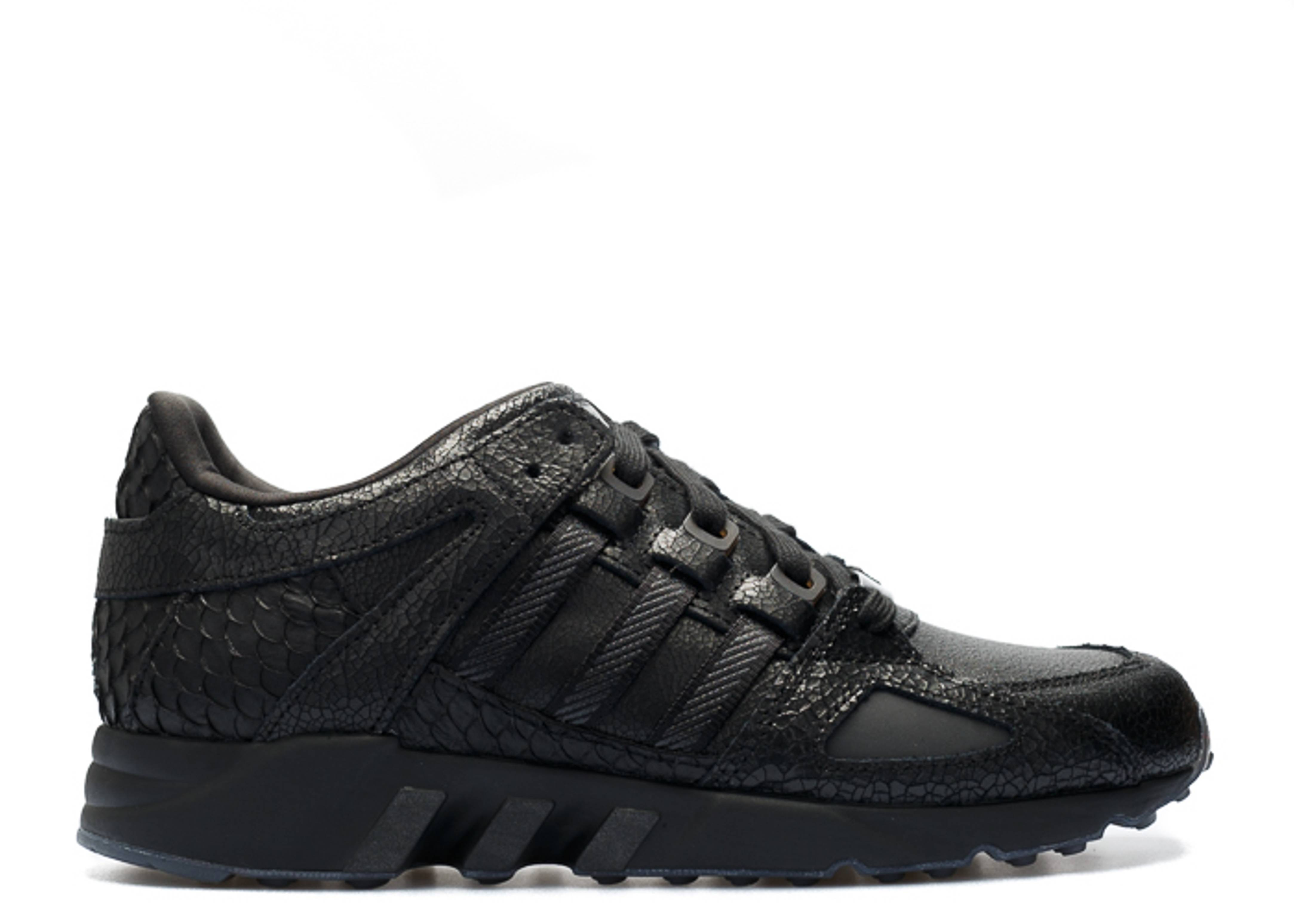 Adidas Eqt King Push For Sale