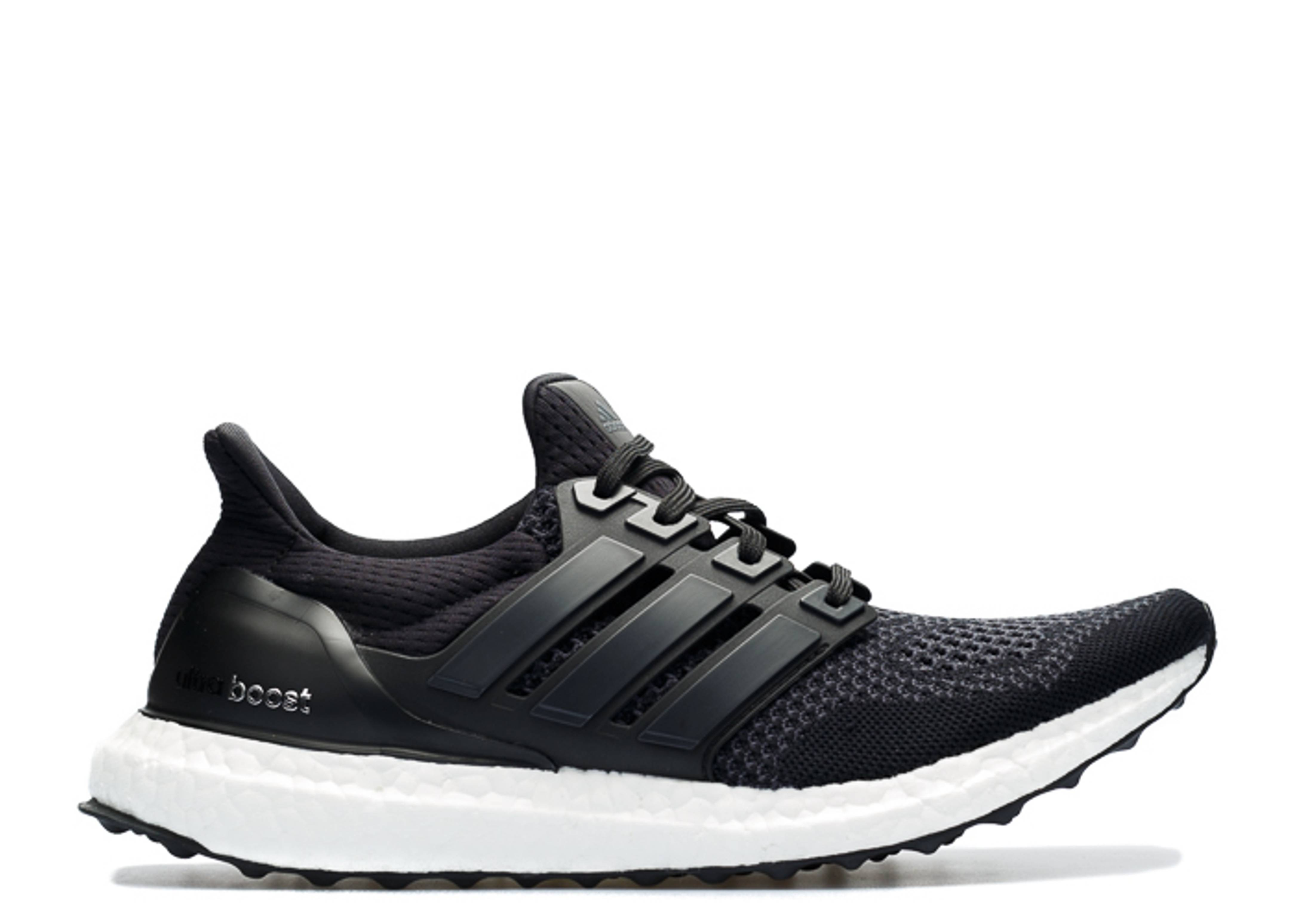 Adidas Ultra Boost Images