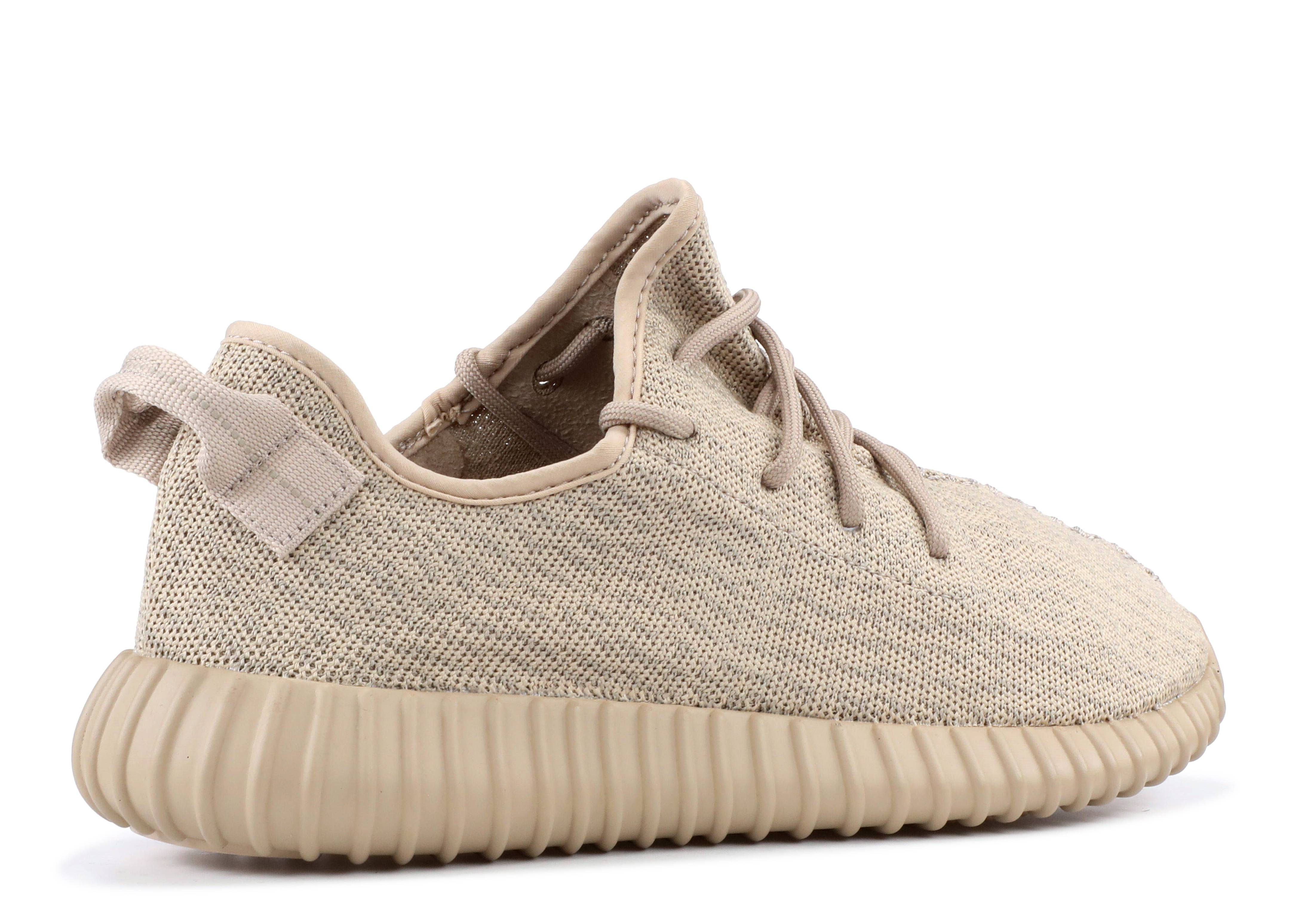 adidas Yeezy Boost 350 Sz 7.5 Oxford Tan Aq2661 100 Guaranteed