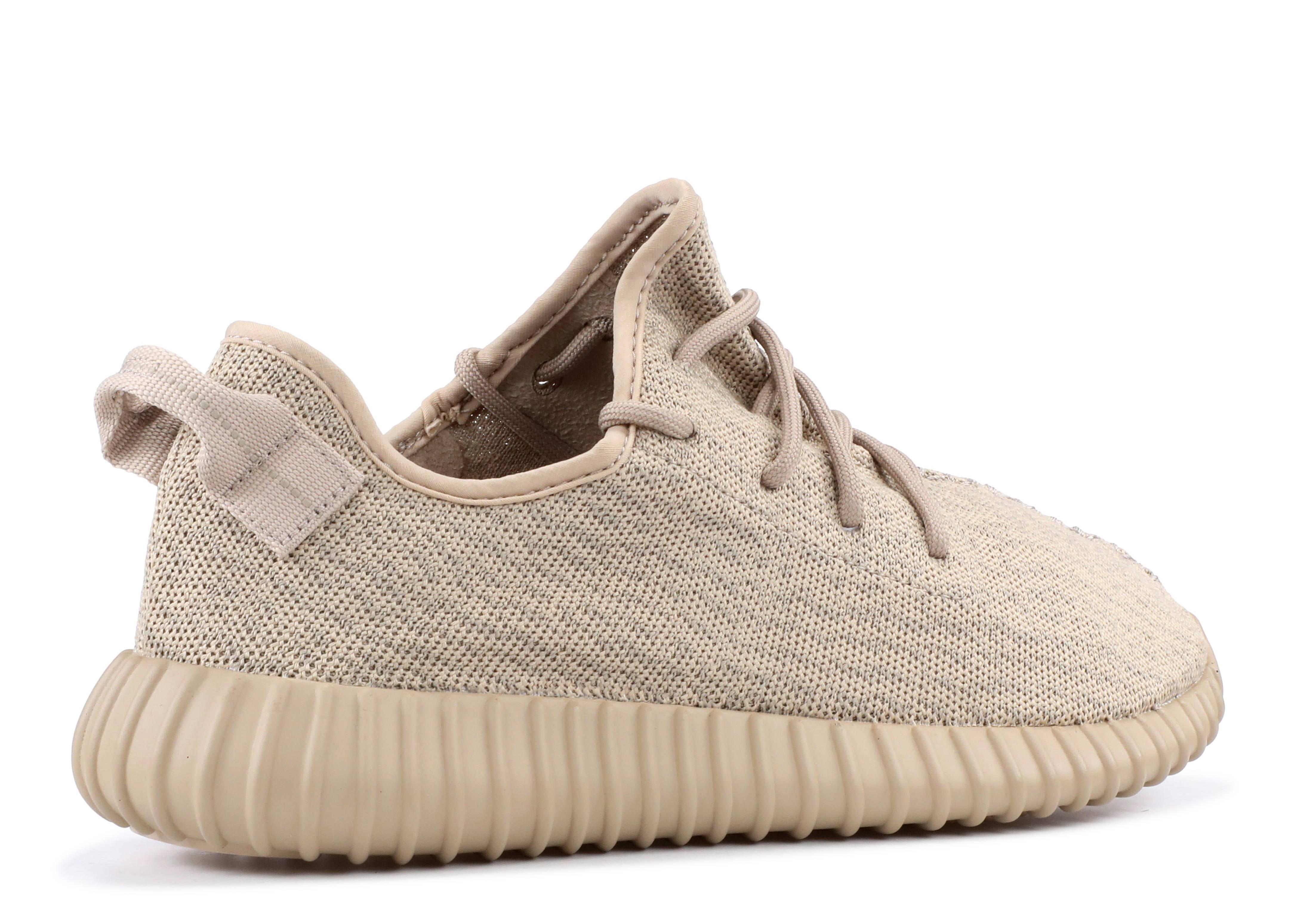 Adidas Yeezy Boost 350 V2 Zebra White CP9654 SPLY Kanye