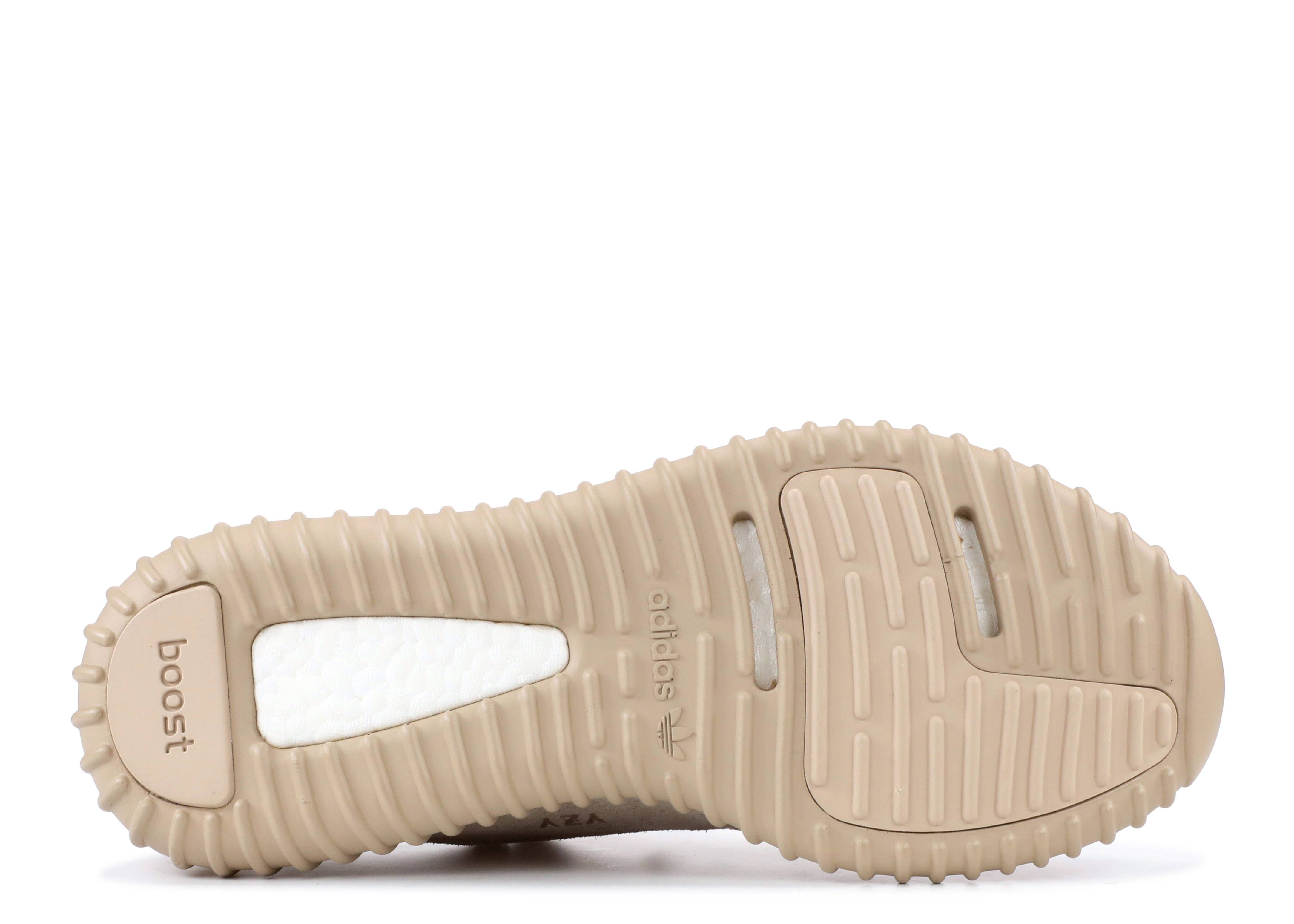 offer discounts how to buy shades of Yeezy Boost 350