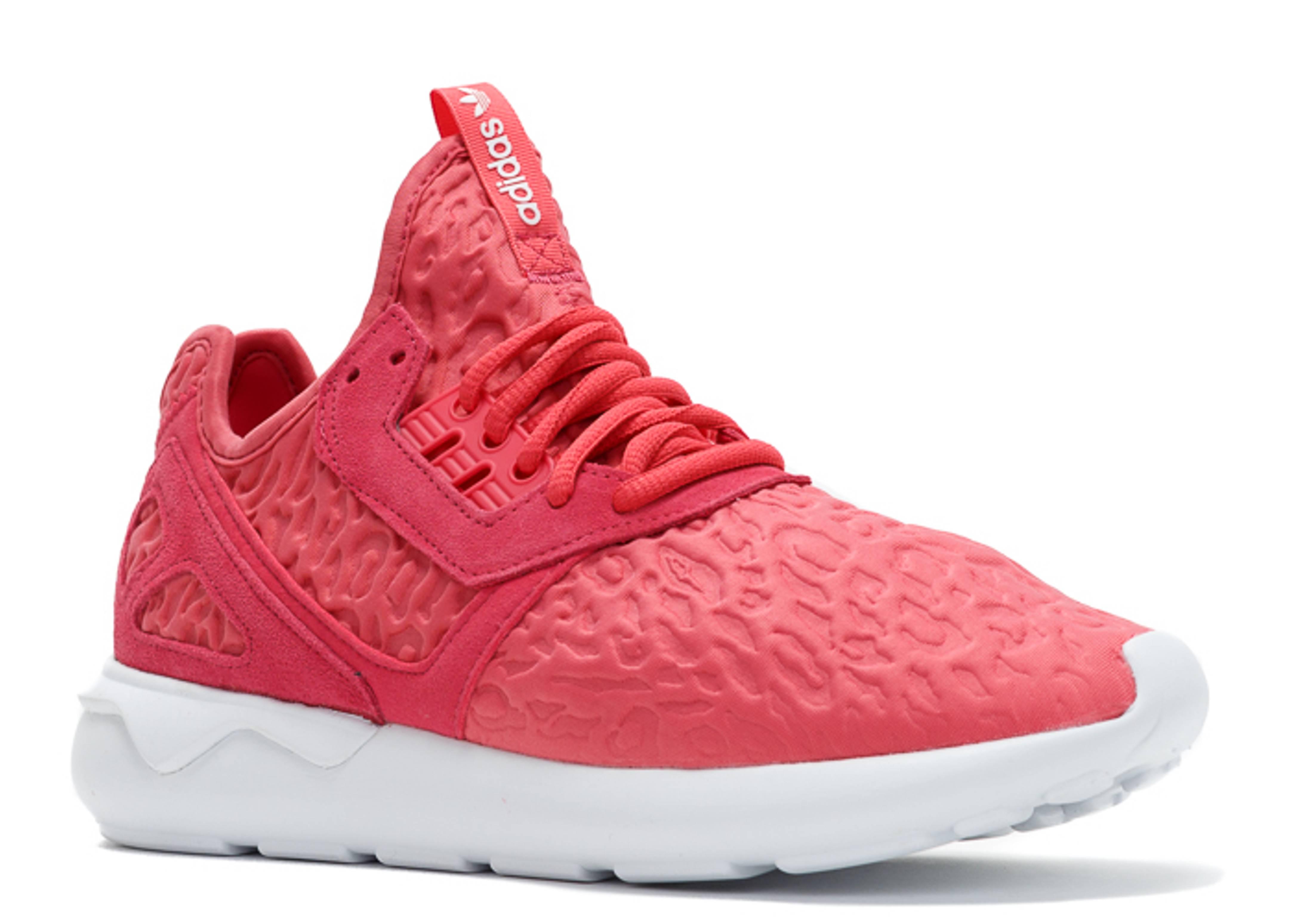 premium selection 7a692 a0a8e Tubular Runner W - Adidas - s78930 - luspnk/luspnk/ftwwht ...