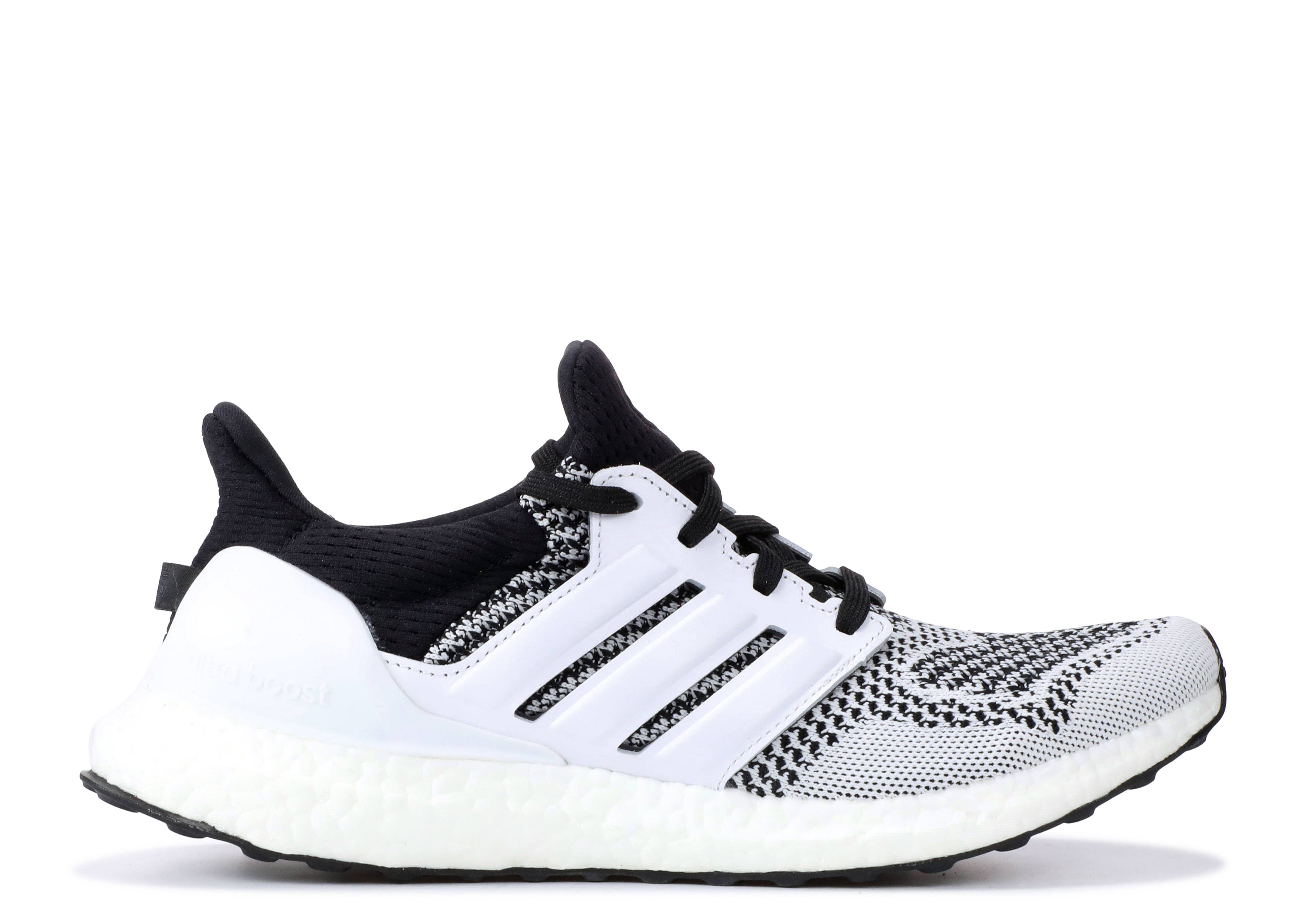 new concept 81907 6abd1 adidas. ultra boost - sns