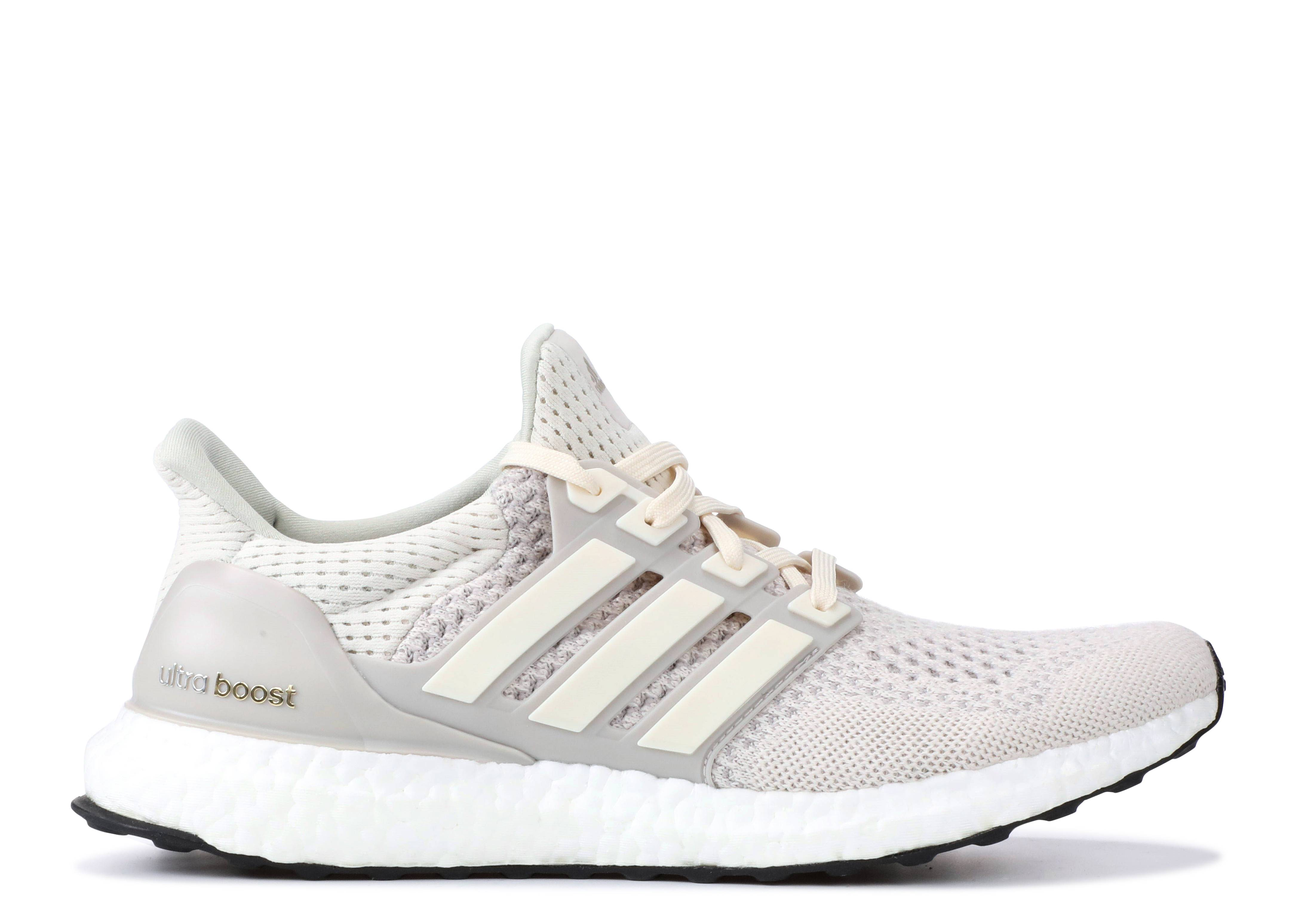 7e89d80fd8a Ultra Boost Ltd